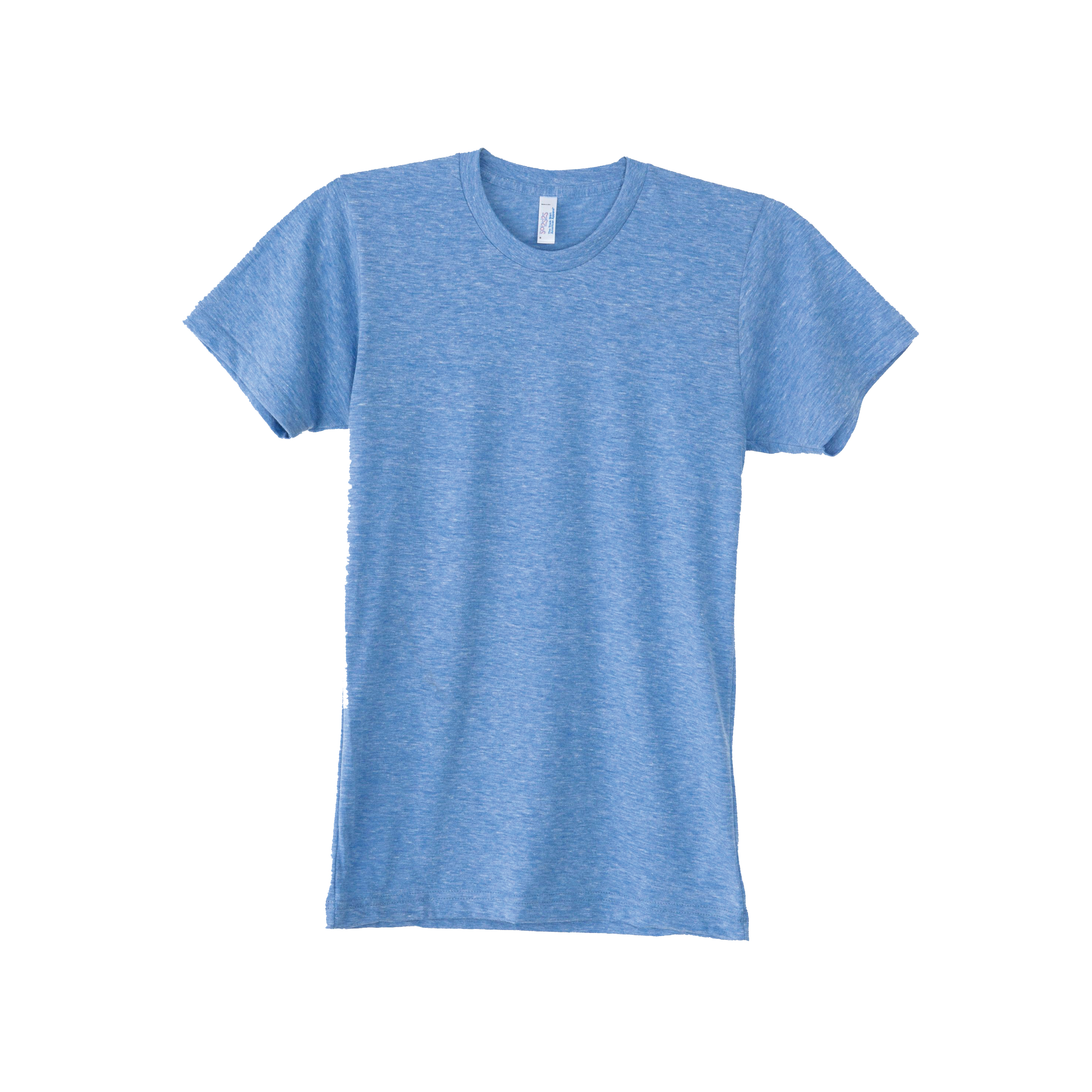 American-Apparel-T-shirt-a-manches-courtes-Homme-UTRW4038