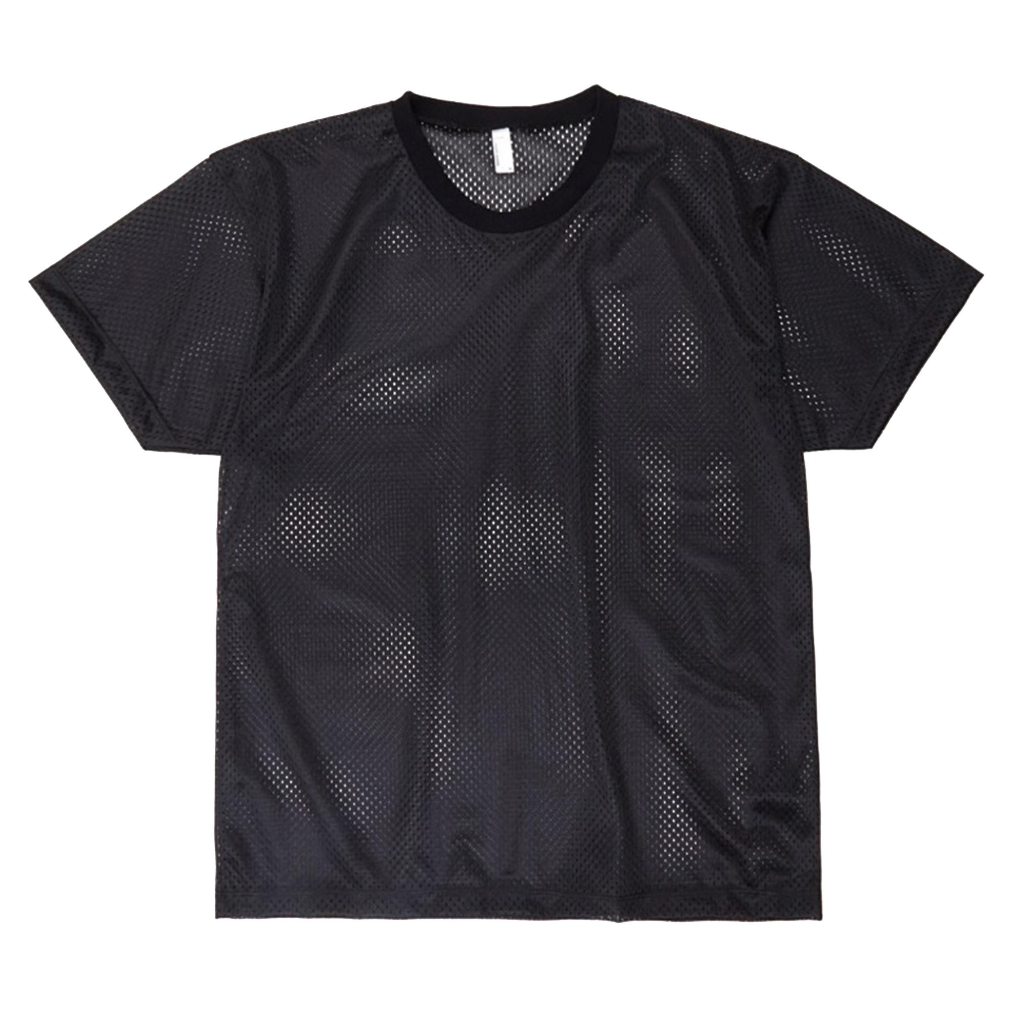 American apparel mens womens lightweight short sleeve mesh for American apparel mesh shirt