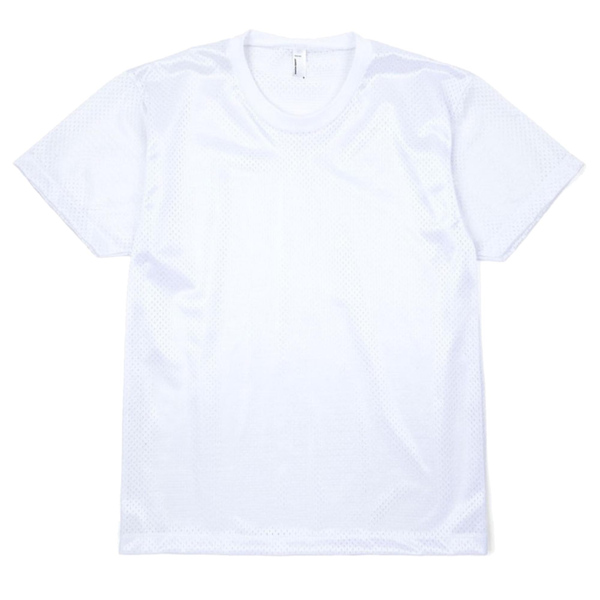 American apparel unisex lightweight short sleeve mesh t for American apparel mesh shirt