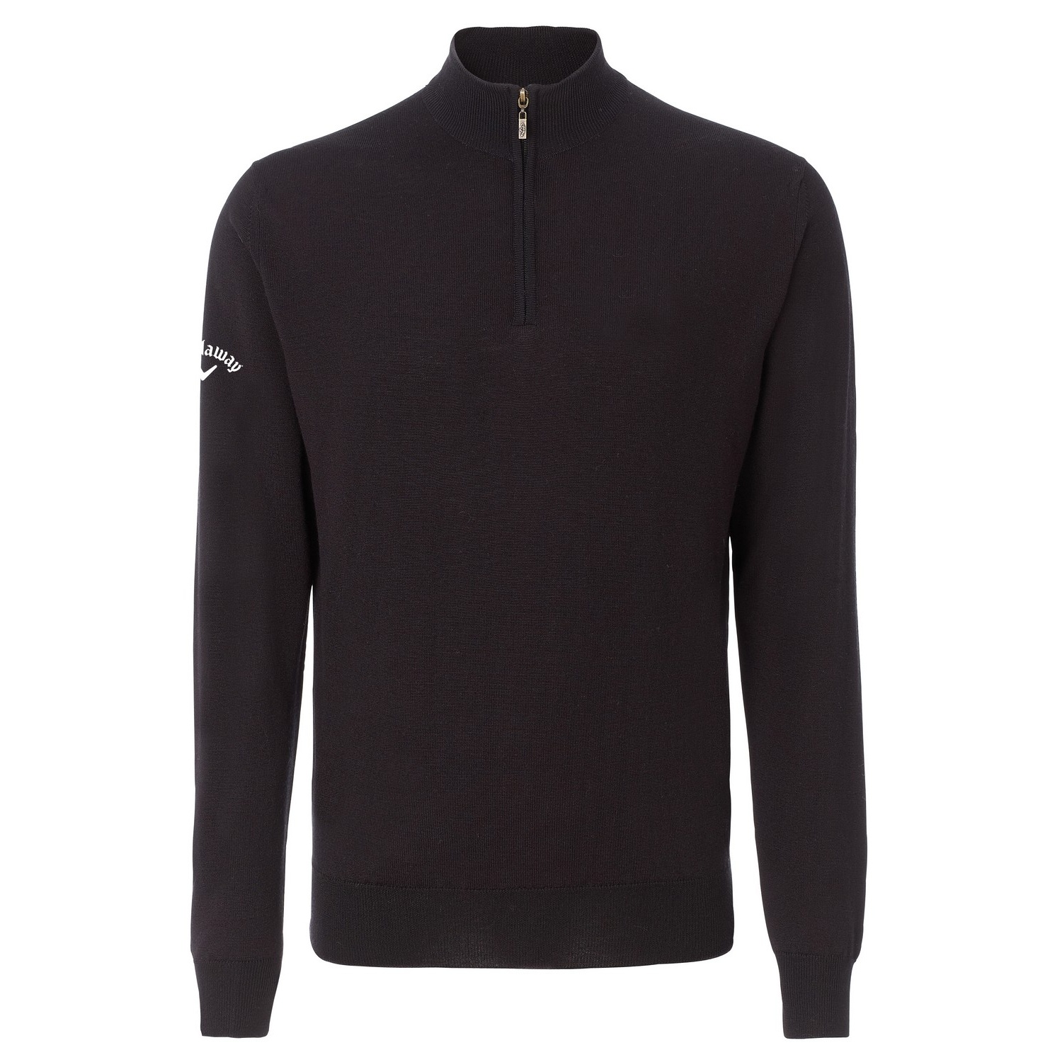 Men's Sweaters: Free Shipping on orders over $45! Keep warm as the weather changes with these great styles from chaplin-favor.tk Your Online Men's Clothing Store! Get 5% in rewards with Club O!