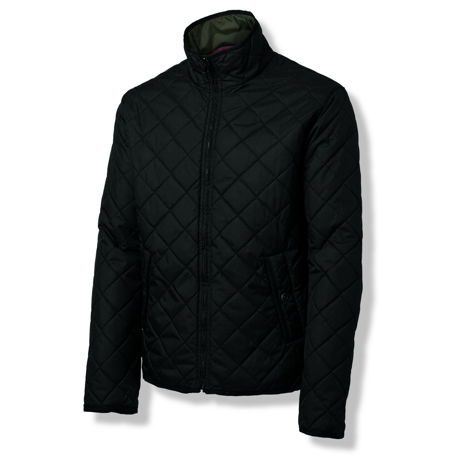 Shop for men's The North Face jackets and coats designed with the athlete in mind combining style, comfort and performance like never before. View All (16) Lightweight weather-ready jackets to keep you covered on the commute. Quickview. URBAN NAVY WOODLAND FLORAL PRINT. TNF BLACK () MEN'S FANORAK. $