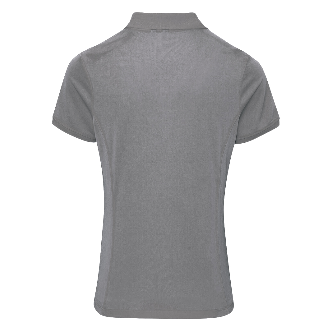 Women's Polo Shirts. invalid category id. Women's Polo Shirts. Showing 40 of results that match your query. Product - North End Women's Performance Polo Shirt With Pocket, Style Product Image. Price $ Product Title. North End Women's Performance Polo Shirt With Pocket, Style Add To Cart.