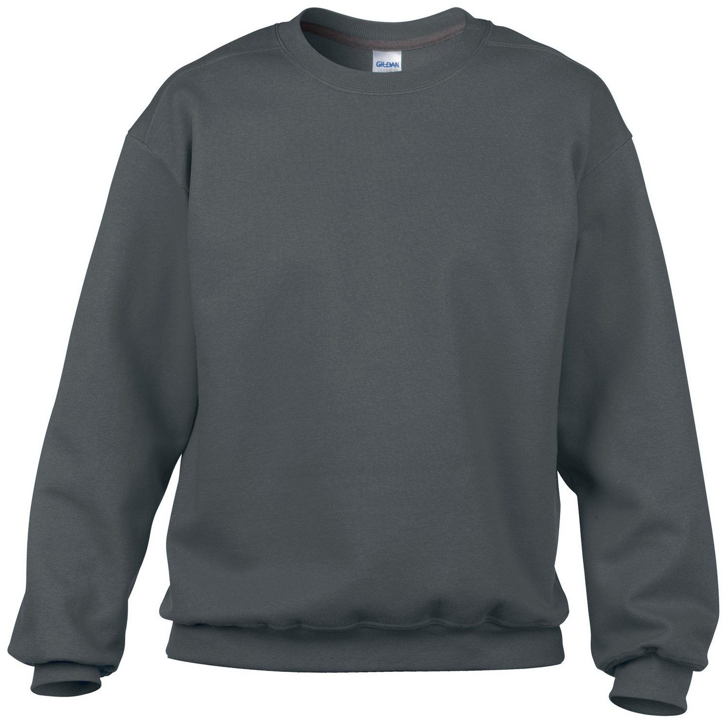 Find great deals on eBay for mens cotton sweatshirts. Shop with confidence.