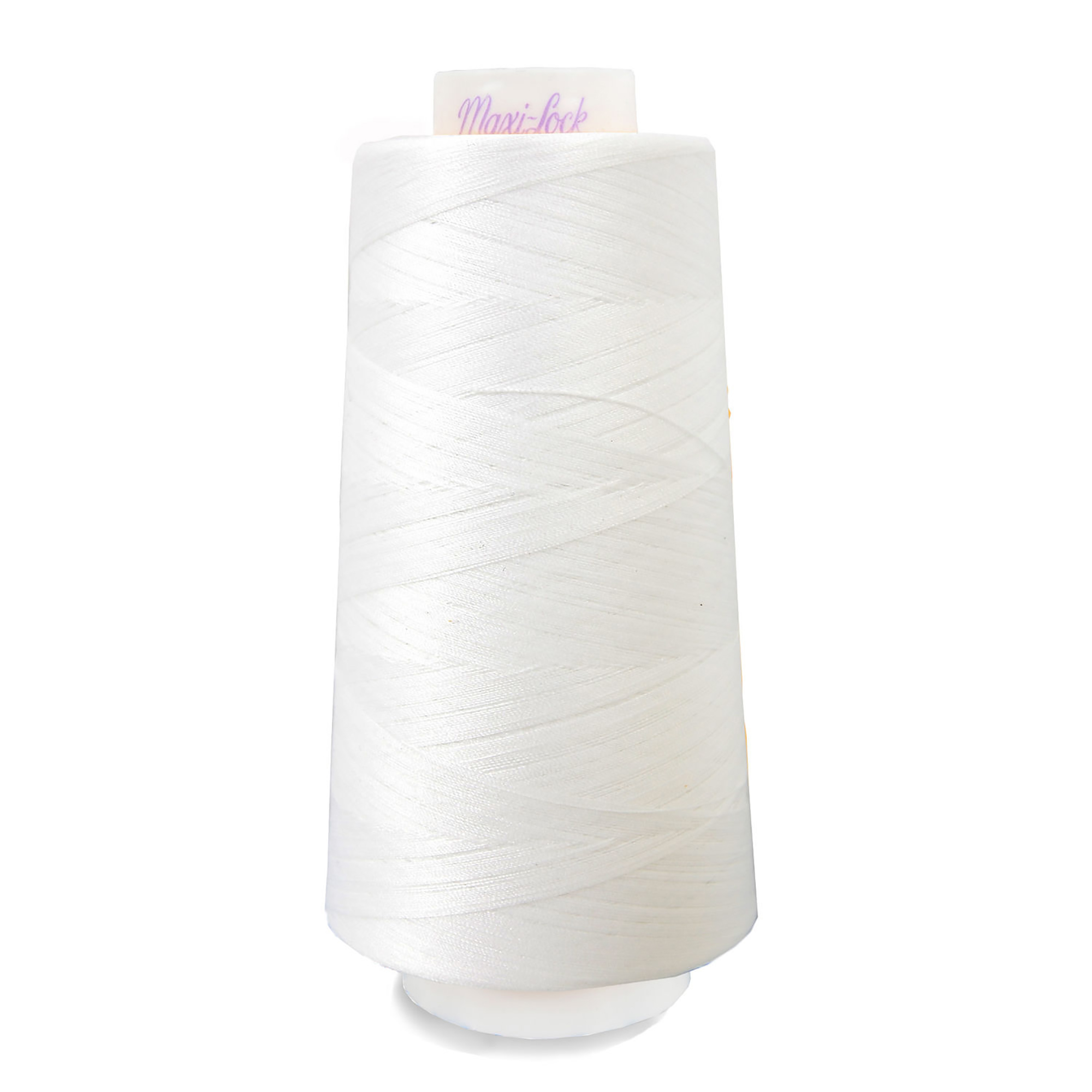 madeira polyester machine embroidery thread
