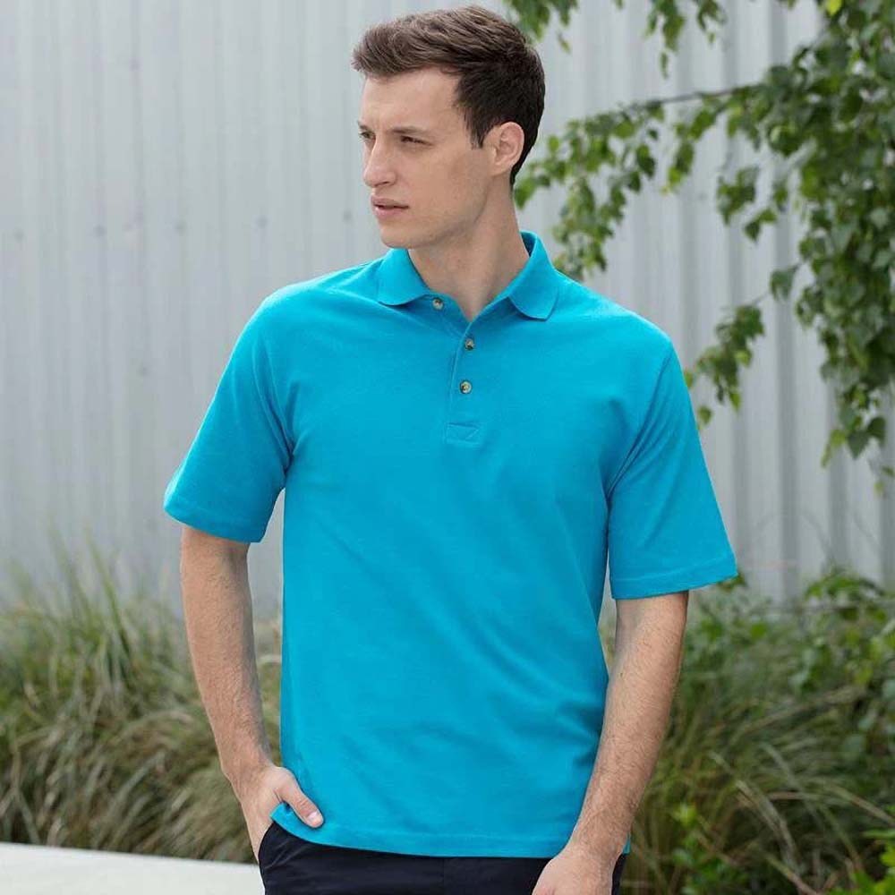 Find stand up collar shirt from a vast selection of Clothing for Men. Get great deals on eBay!
