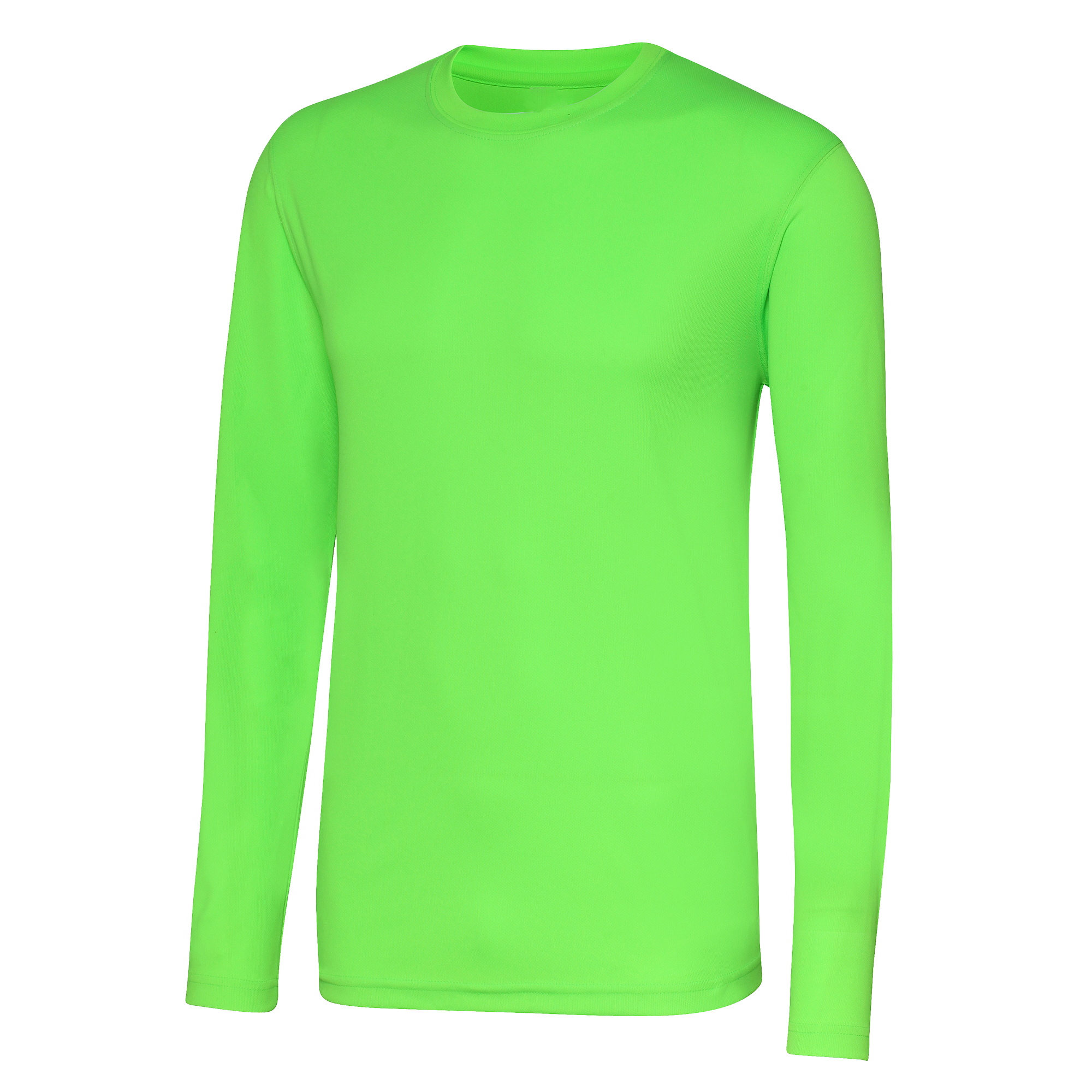 A comfortable long-sleeve pique polo performs thanks to cool and dry moisture-wicking technology. Constructed of oz., % polyester mesh pique. Some of its best features include moisture-wicking, UV protection, pill-resistant, tagless, fully taped flat rib-knit collar, half-moon patch, 3 .
