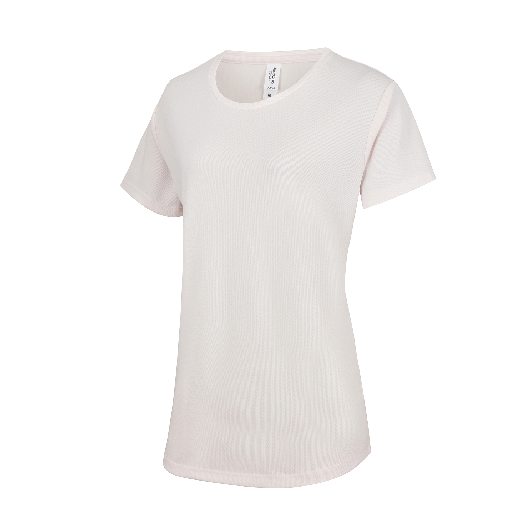 Free pnp just cool womens ladies breathable sports gym for Free gym t shirts