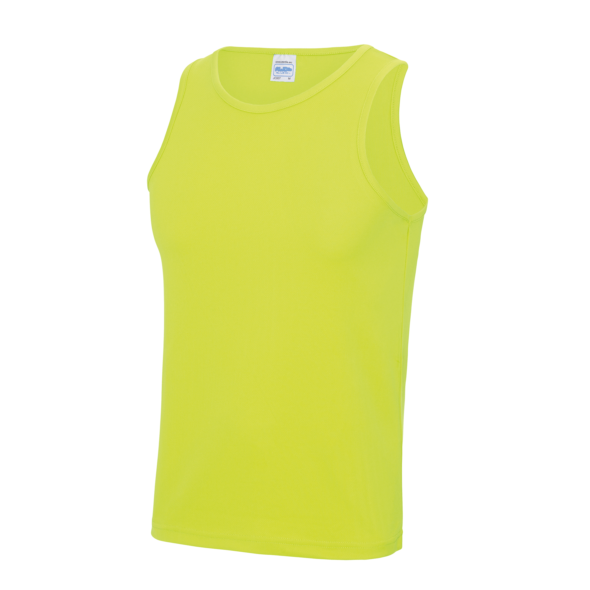 Find great deals on eBay for Sport Vest in Men's Vest and Clothing. Shop with confidence. Find great deals on eBay for Sport Vest in Men's Vest and Clothing. Shop with confidence. Men Workout Vest Tank Top Bodybuilding Gym Muscle Fitness Football Shirt Singlet. $ Buy It Now. Free Shipping.