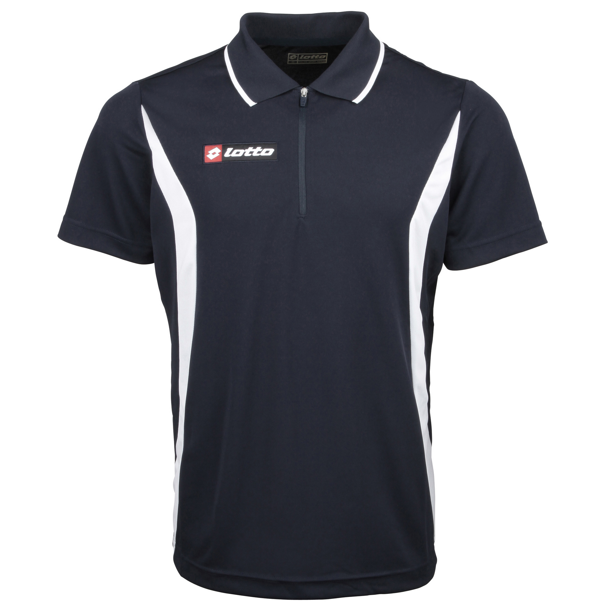 Lotto mens sports football polo stars hz official shirt for Mens shirt with stars