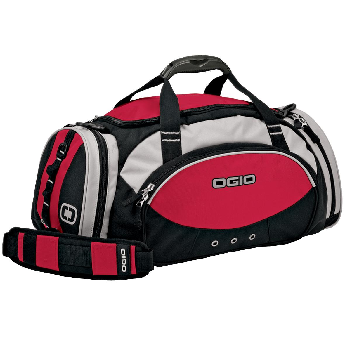 Brilliant USA Pro Womens Yoga Holdall Ladies Sports Bag Carry Handles Shoulder Strap Zip | EBay