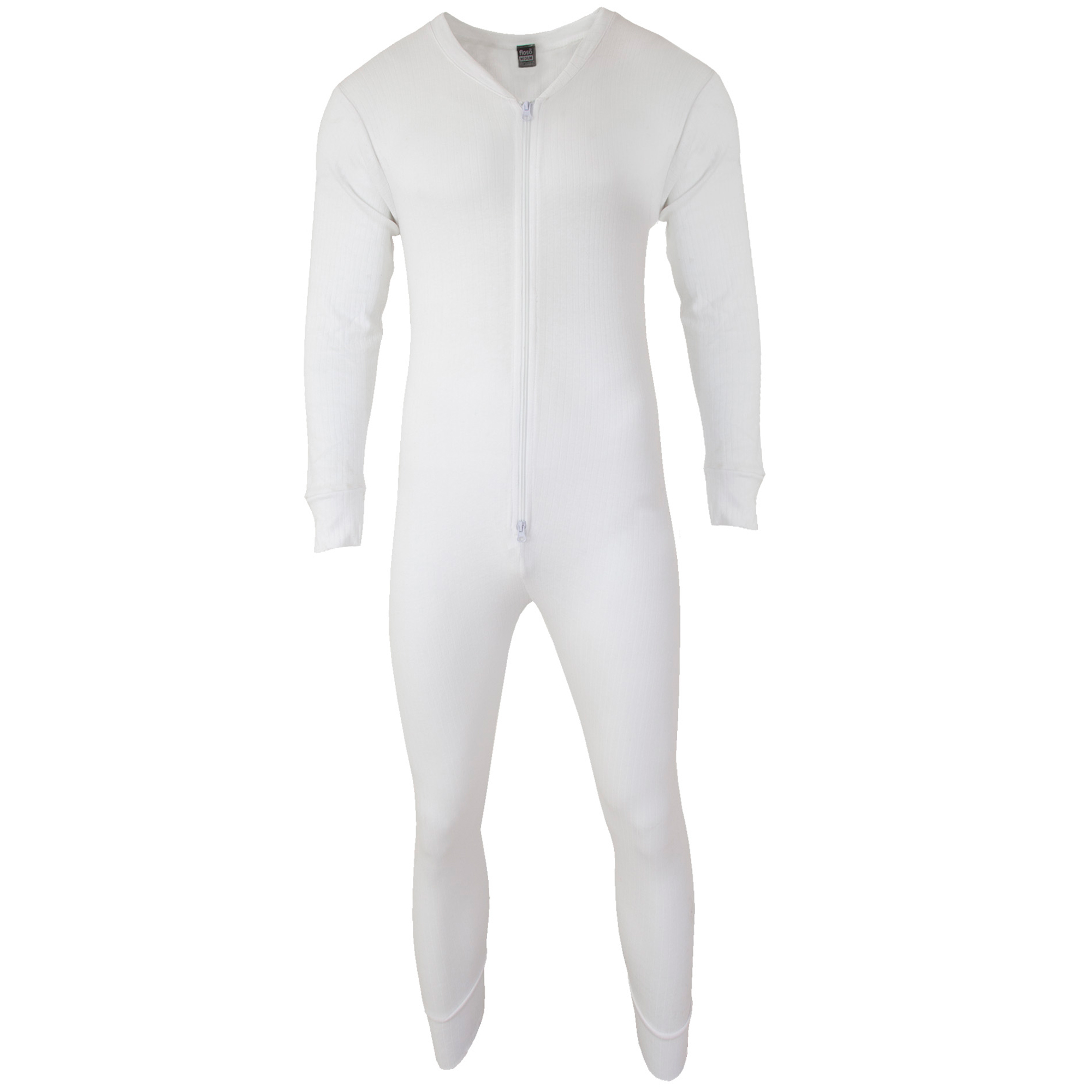 Mens All in One Thermal Underwear. All in One Suit. OFFICIAL BRITWEAR Octave Mens Thermal Underwear All In One Union Suit/Thermal Body Suit. by Octave. £ - £ Prime. Some sizes/colours are Prime eligible. out of 5 stars Octave Mens Thermal Underwear All In One Union Suit with Zipped Back Flap.