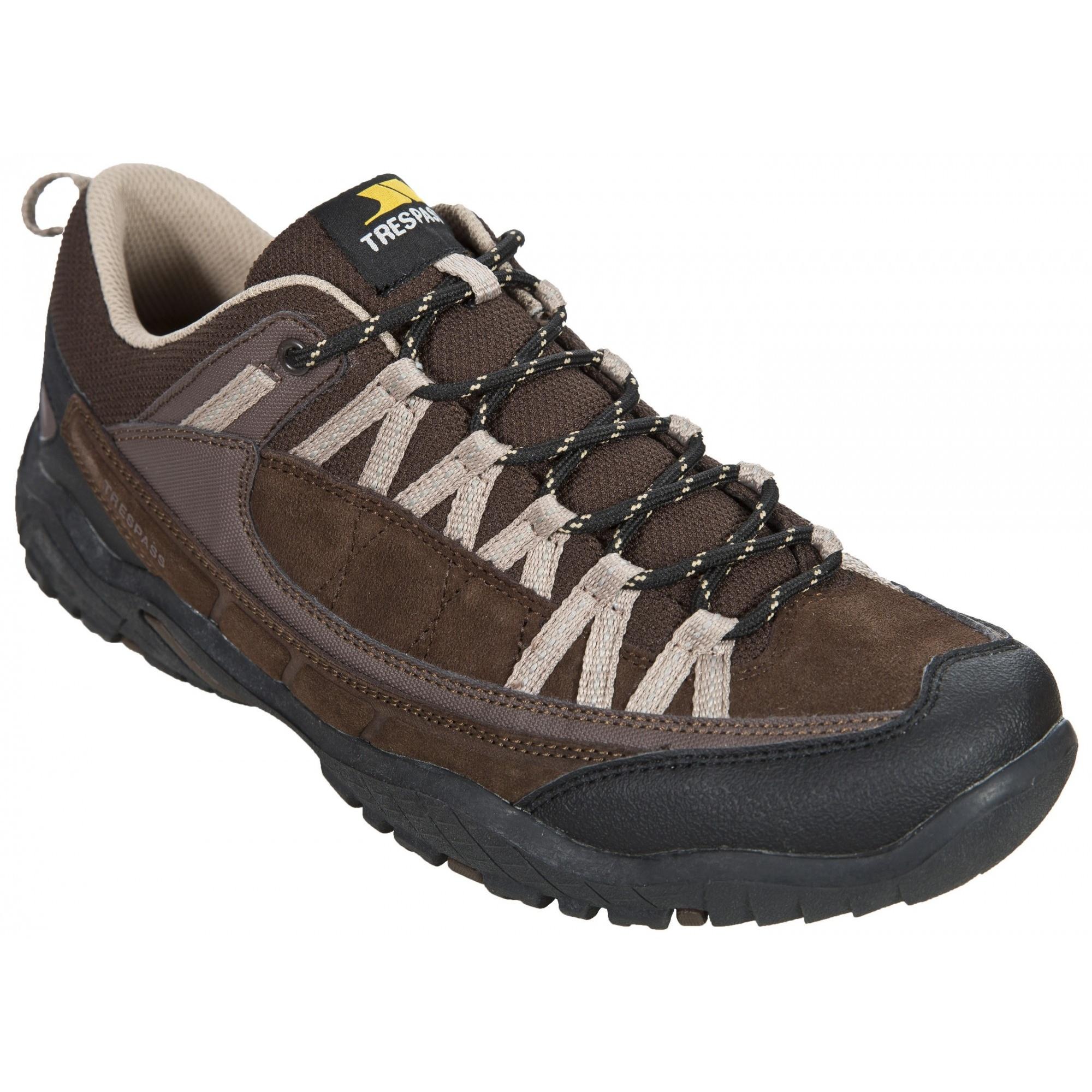 Trespass-Zapatillas-de-senderismo-modelo-Taiga-para-hombre