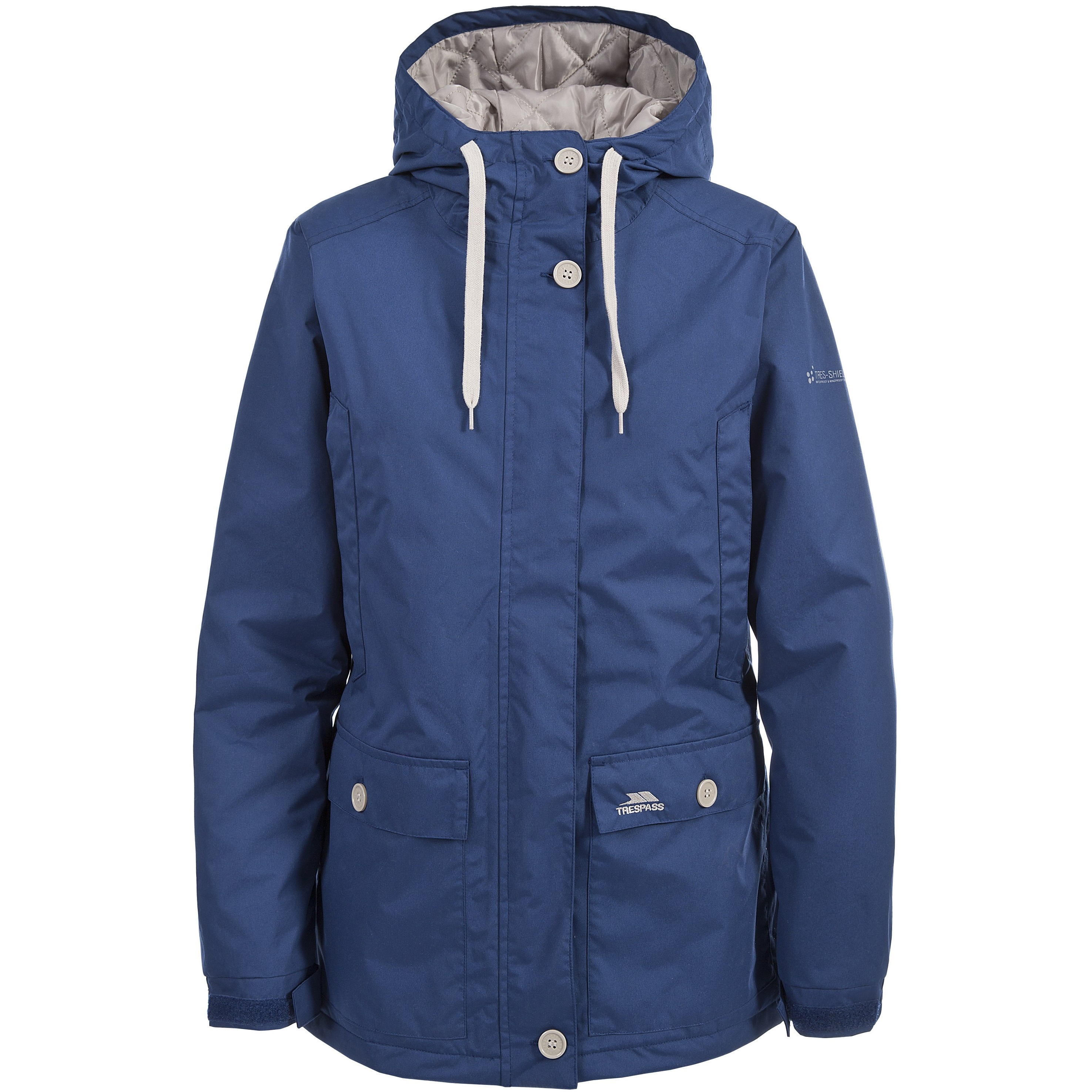 Top 28+ - Windproof Jackets For Images