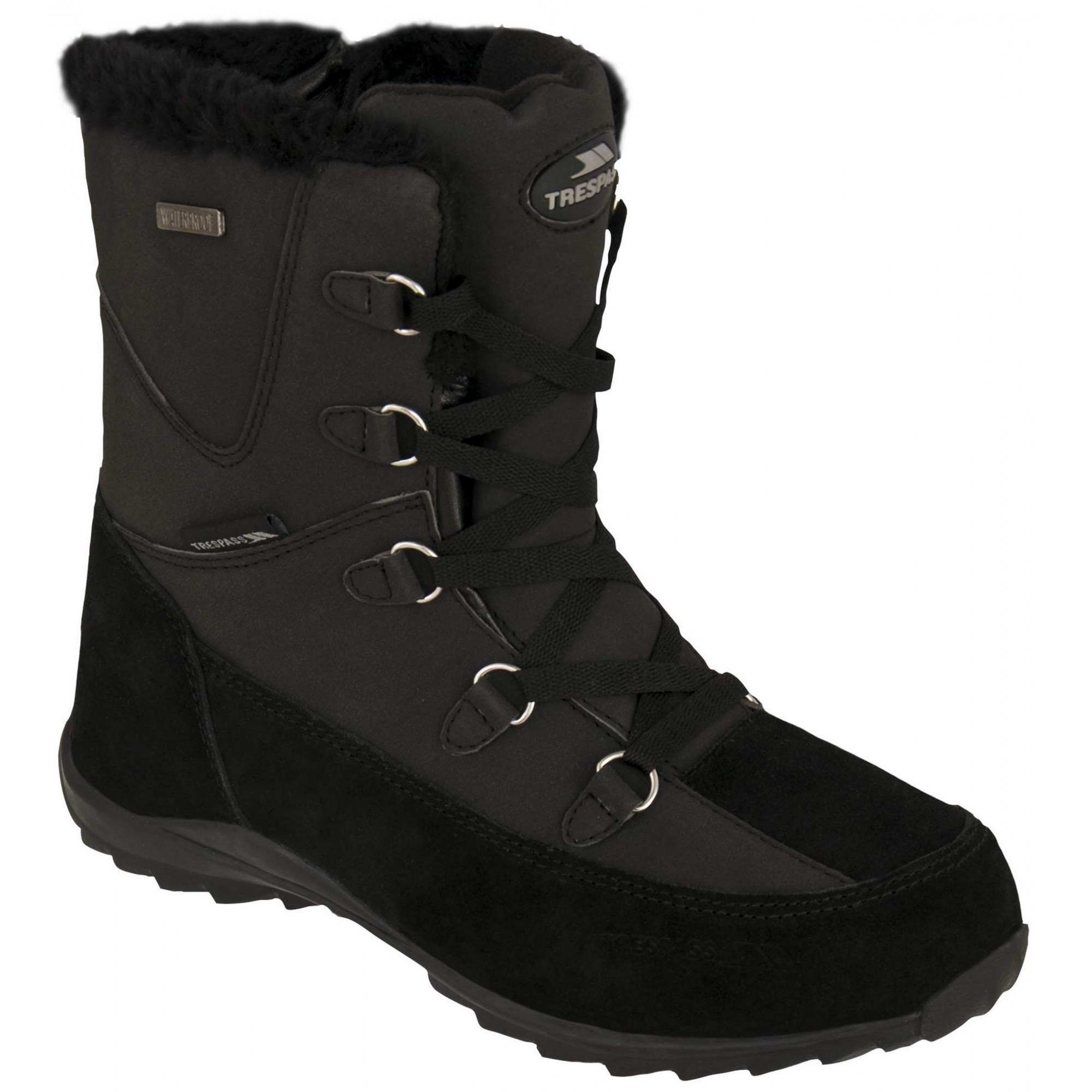 Innovative SOREL WOMENS GLACY EXPLORER LACE UP SNOW WINTER TALL BOOTS WATERPROOF
