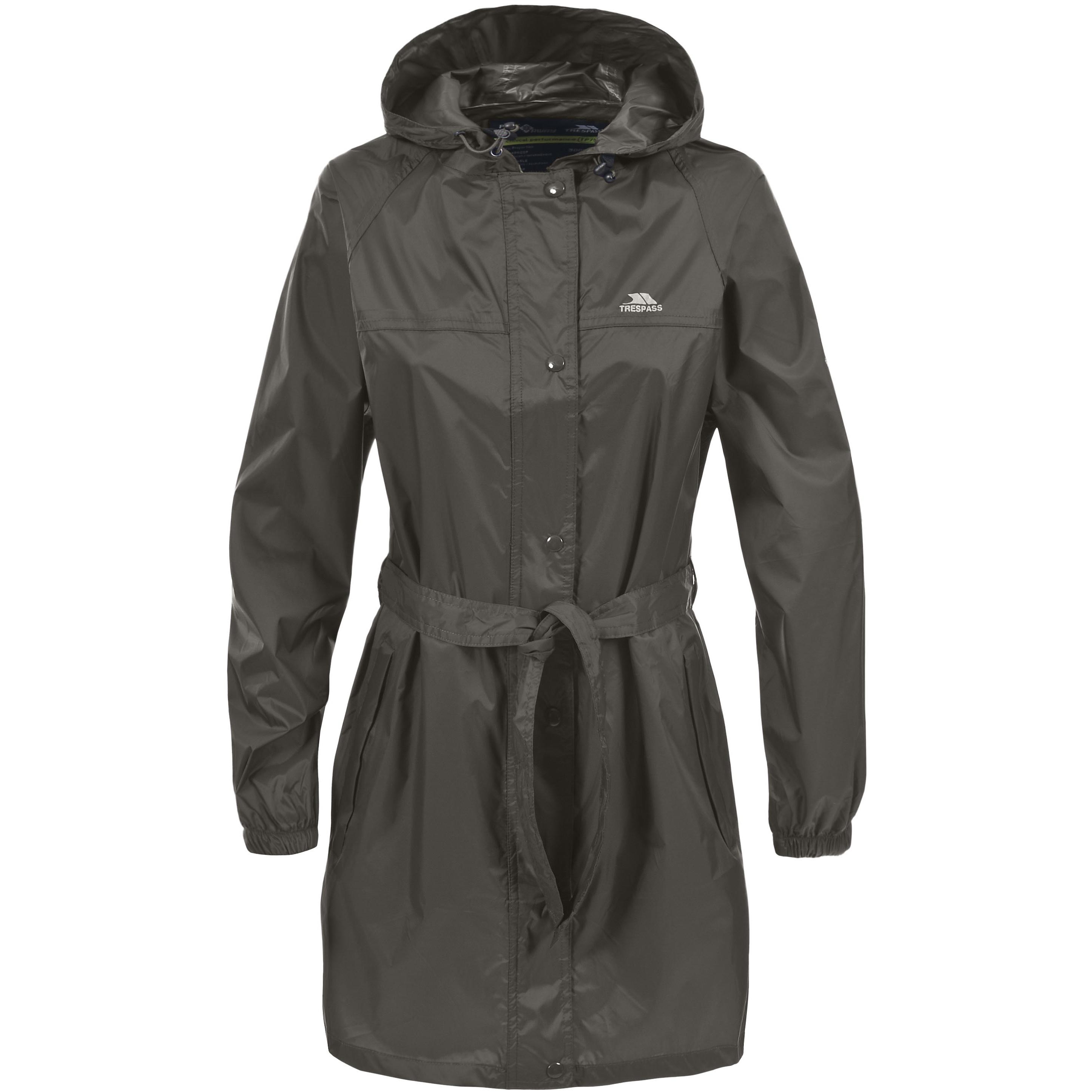 Womens waterproof jacket sale