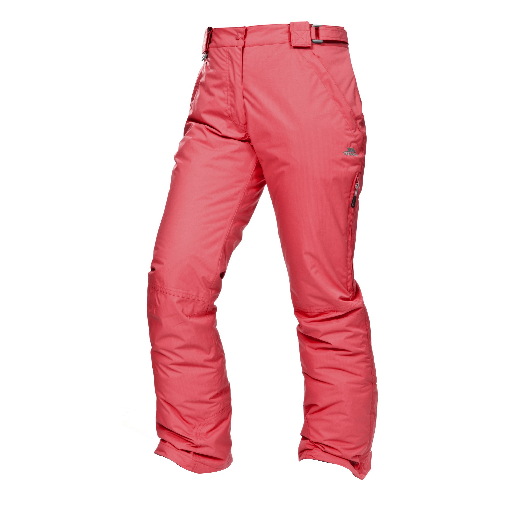 Mountain Warehouse Moon Womens Ski Pants - Warm Ladies Trousers. by Mountain Warehouse. $ $ 79 99 Prime. Some sizes/colors are Prime eligible. FREE Shipping on eligible orders. Show only Mountain Warehouse items. out of 5 stars See Color & Size Options. Gerry Women's Stretch Snow Pants.