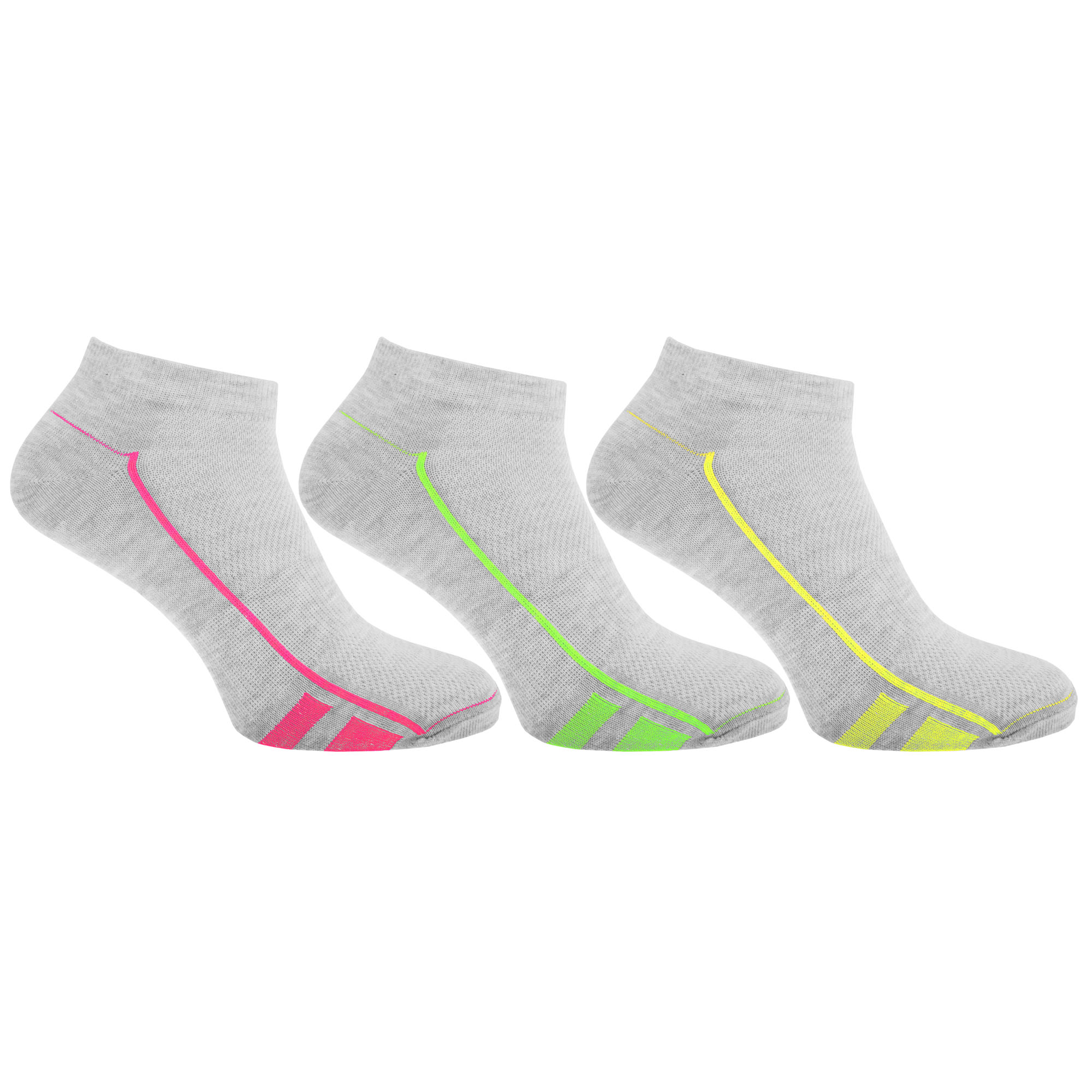 karrimor ladies trainer socks 1 pair ONLY. by Karrimor. £ + £ delivery. Show only Karrimor items. 5 out of 5 stars 5. Pair Karrimor Womens Running Trainer Ankle Socks Ladies Size x 11 Colours (Turquoise/Fusch) by Karrimor. £ + £ delivery. Show only Karrimor items.