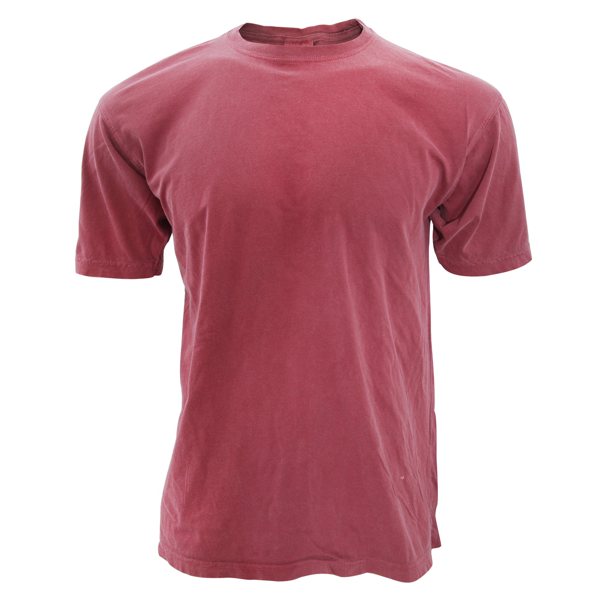 Adults Short Sleeve Plain T-shirts Color. These shirts will shrink after wash. Sleeve: Short sleeve. Material: Cotton/ Cotton Blend. Approximate size chart Each size may have.
