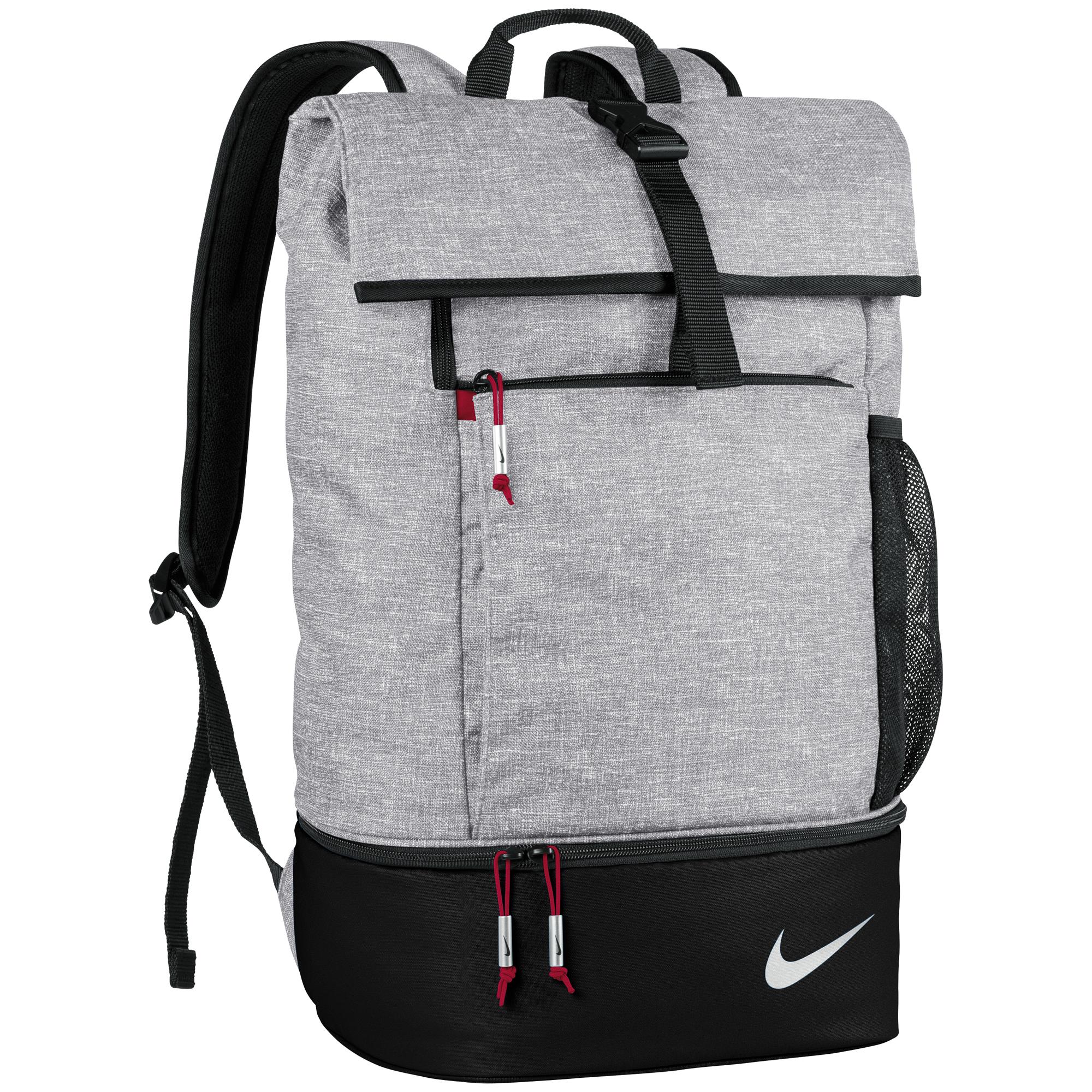 nike laptop backpack