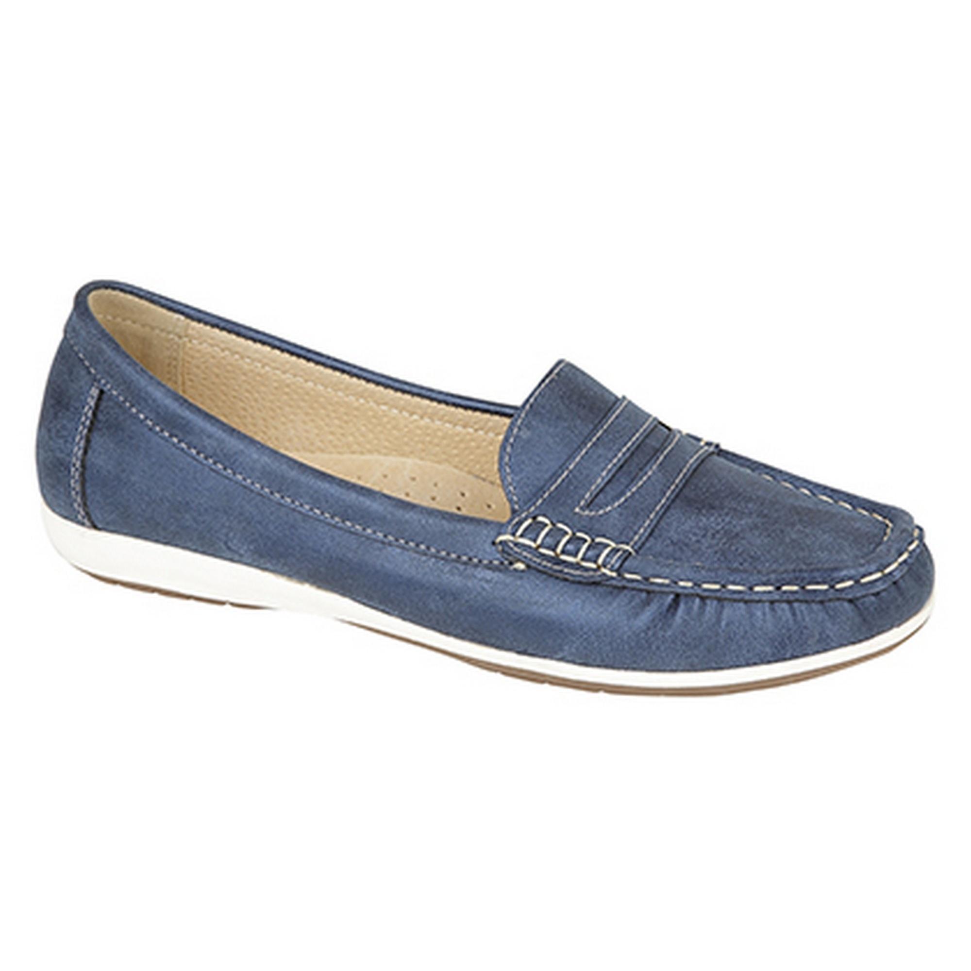 Amazon Com Wide Womens Shoes