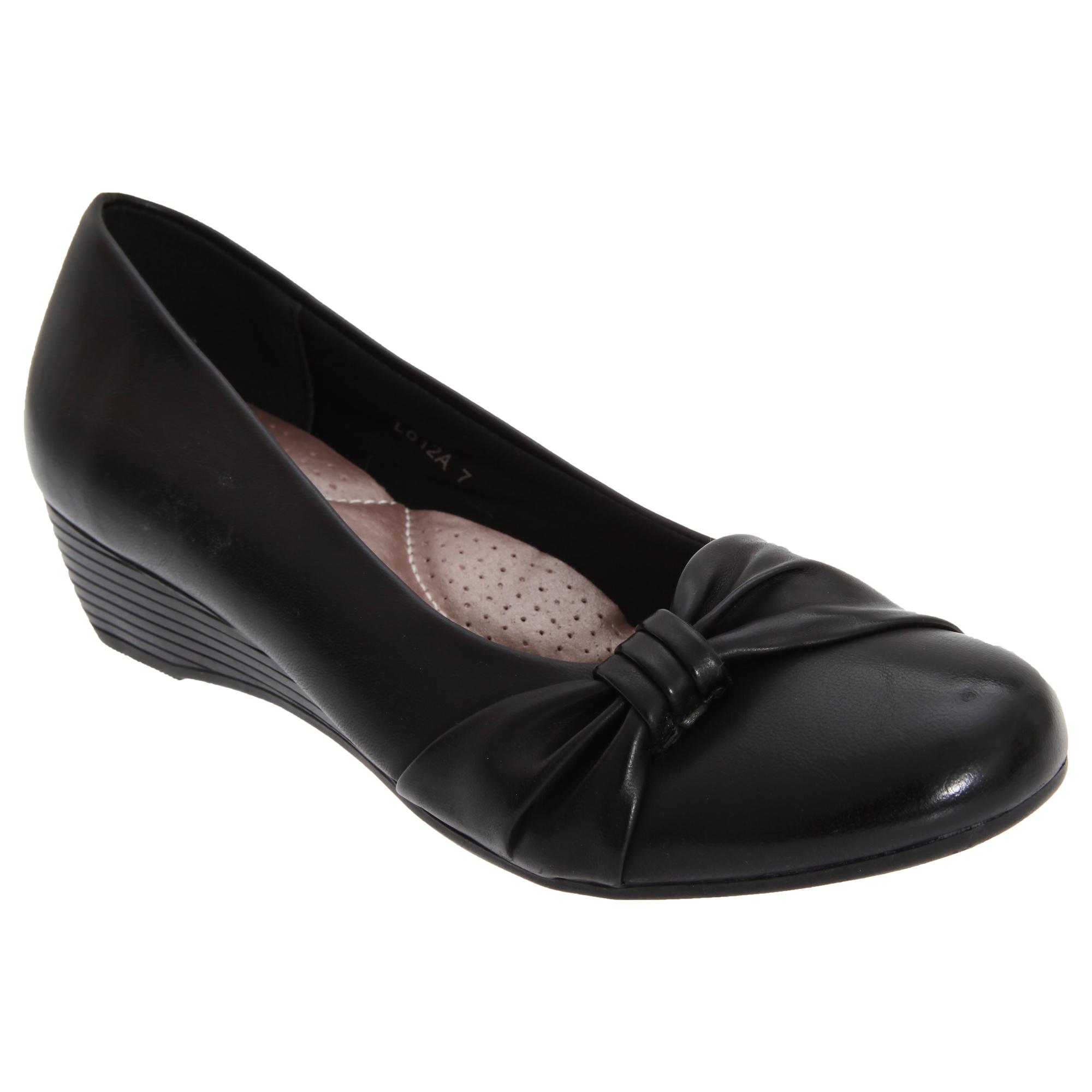 Amazon Womens Dress Shoes Size