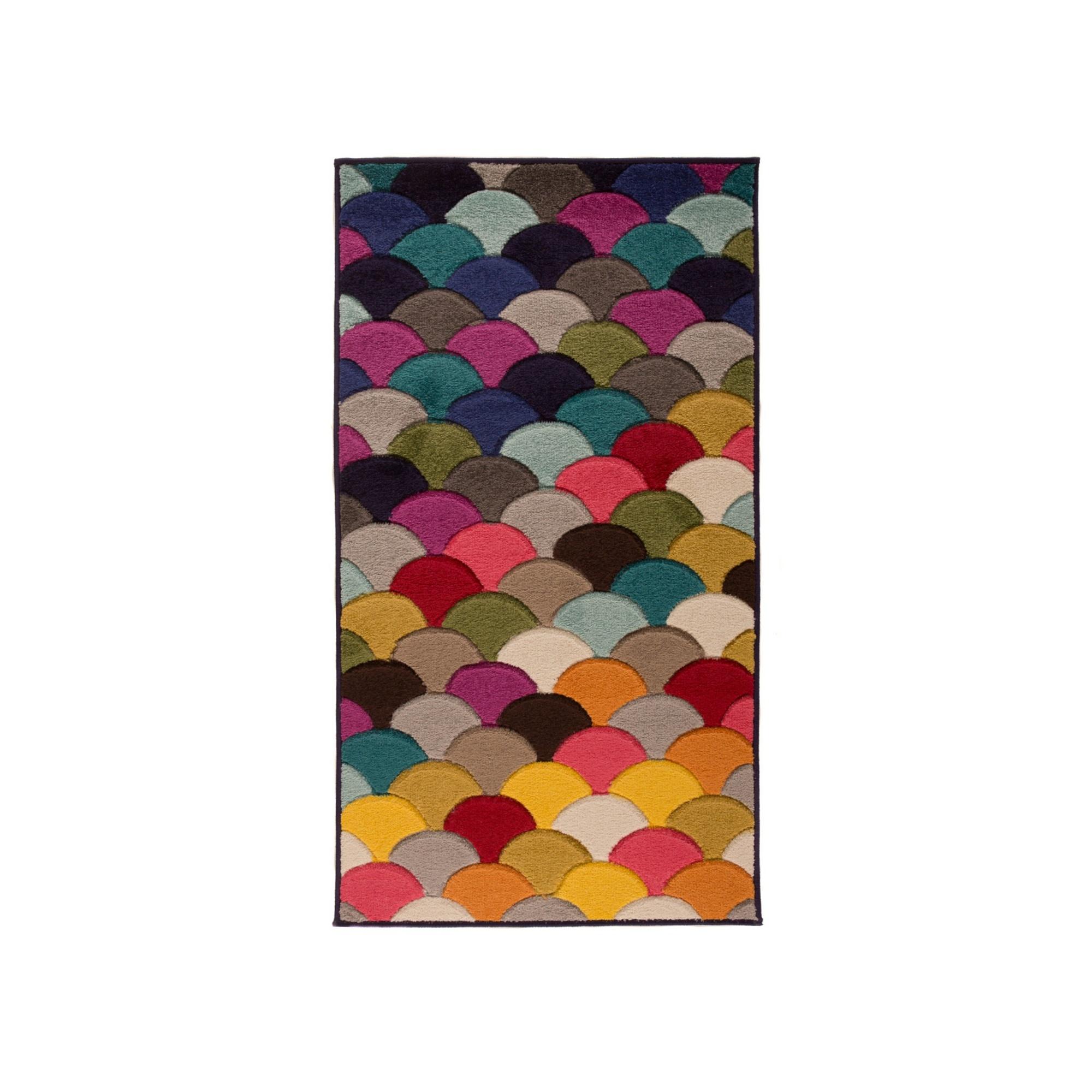 Flair-Rugs-Alfombra-modelo-Spectrum-Jive-multicolor