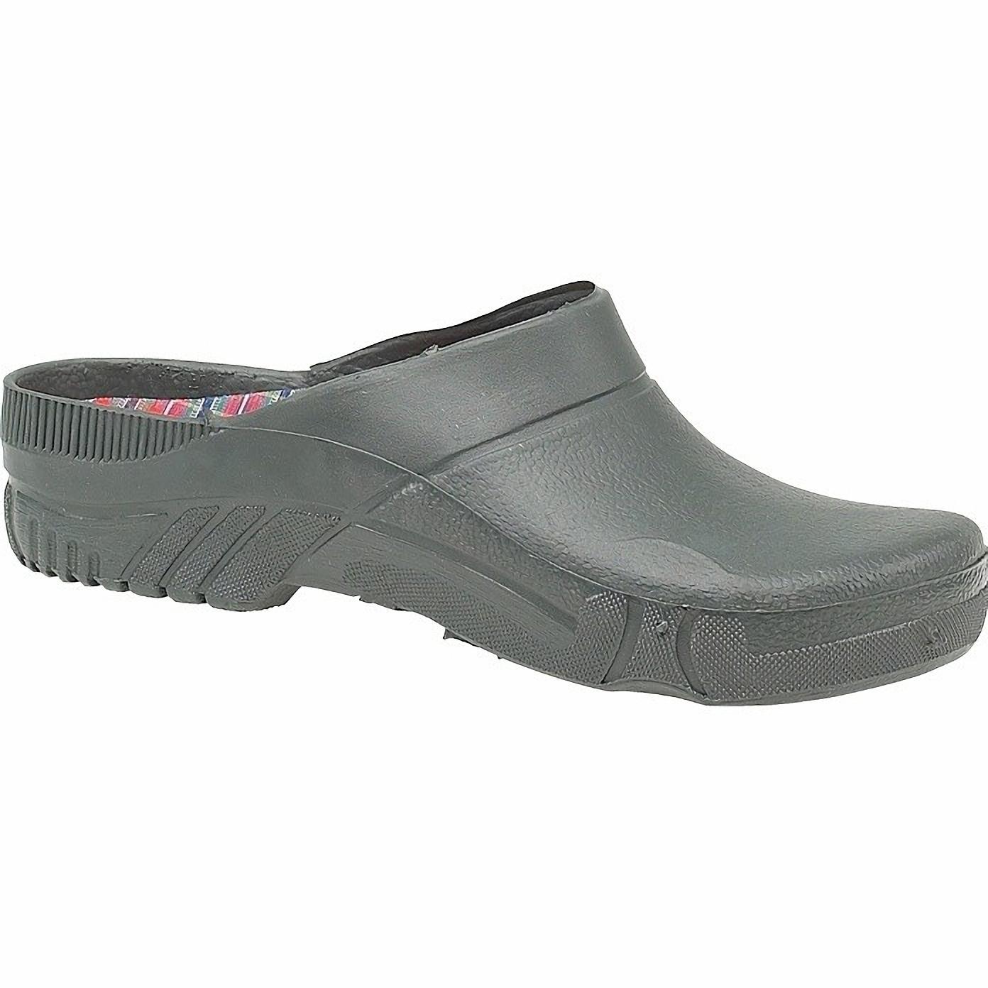 GBS Jardinería obstruir/Zapatos Para Mujer