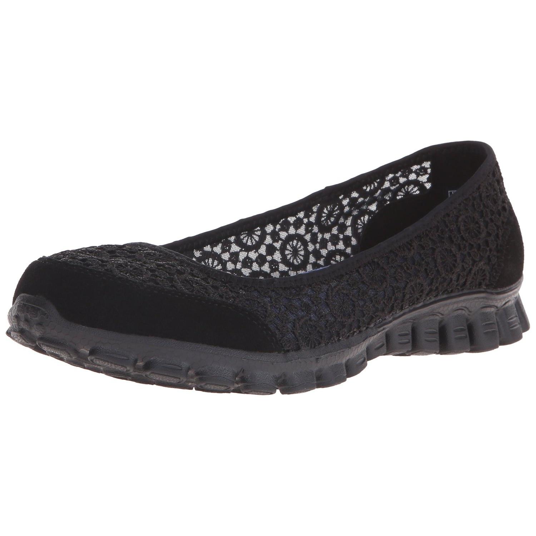 b826cf92b62b1 skechers slip on shoes womens sale   OFF61% Discounted