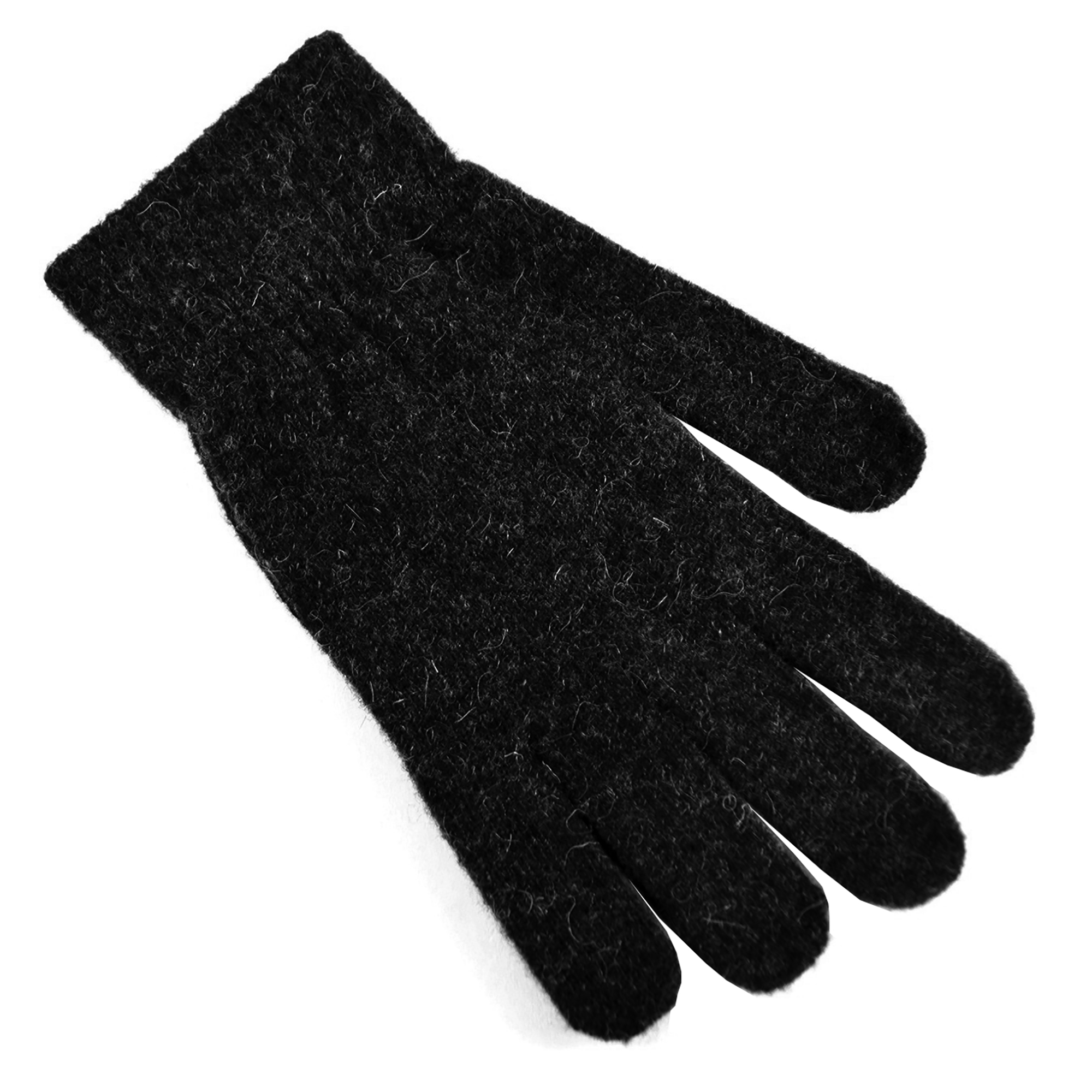 Womens /Ladies Winter Warm Stretch Fit Casual Plain Magic