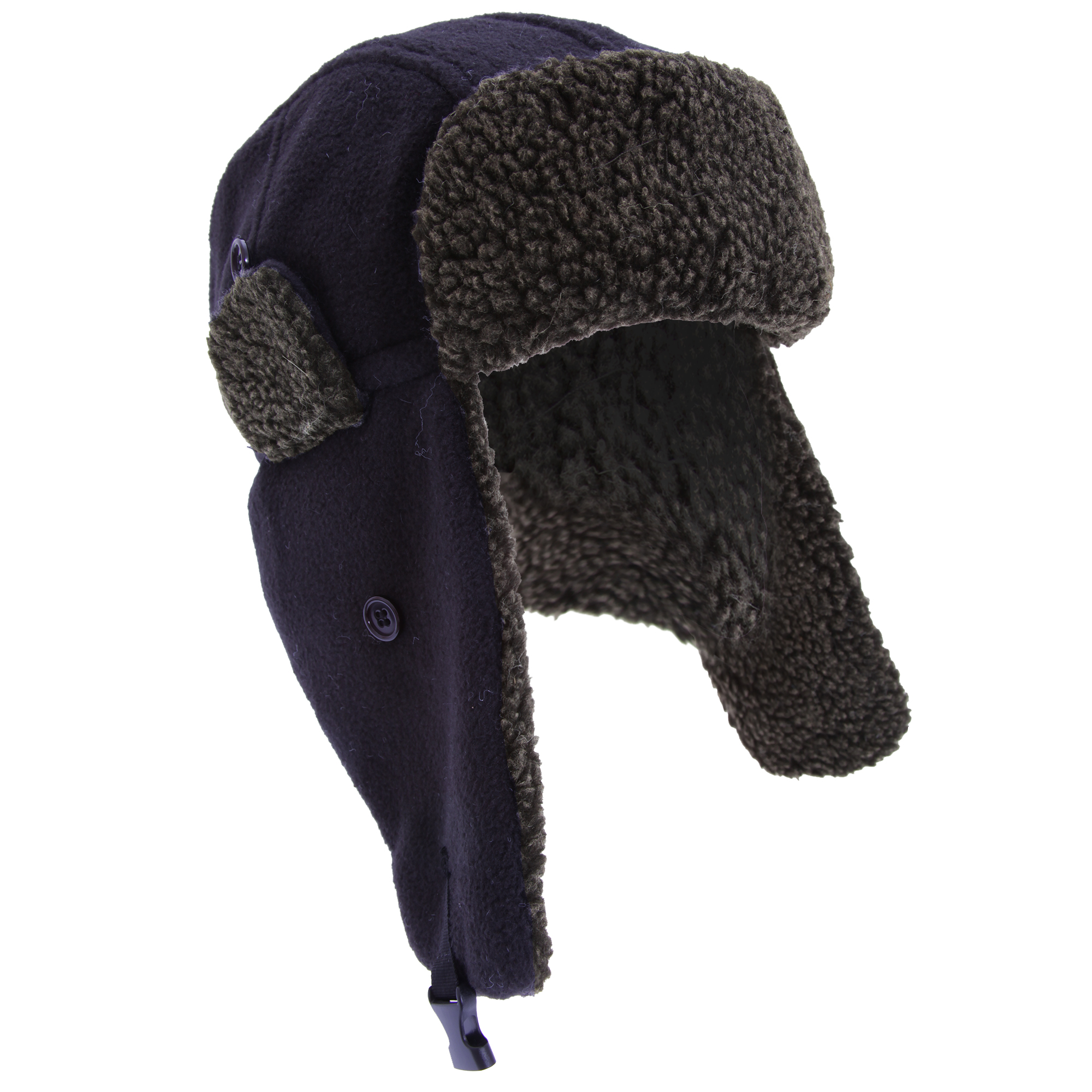 Shop for and buy mens trapper hat online at Macy's. Find mens trapper hat at Macy's.