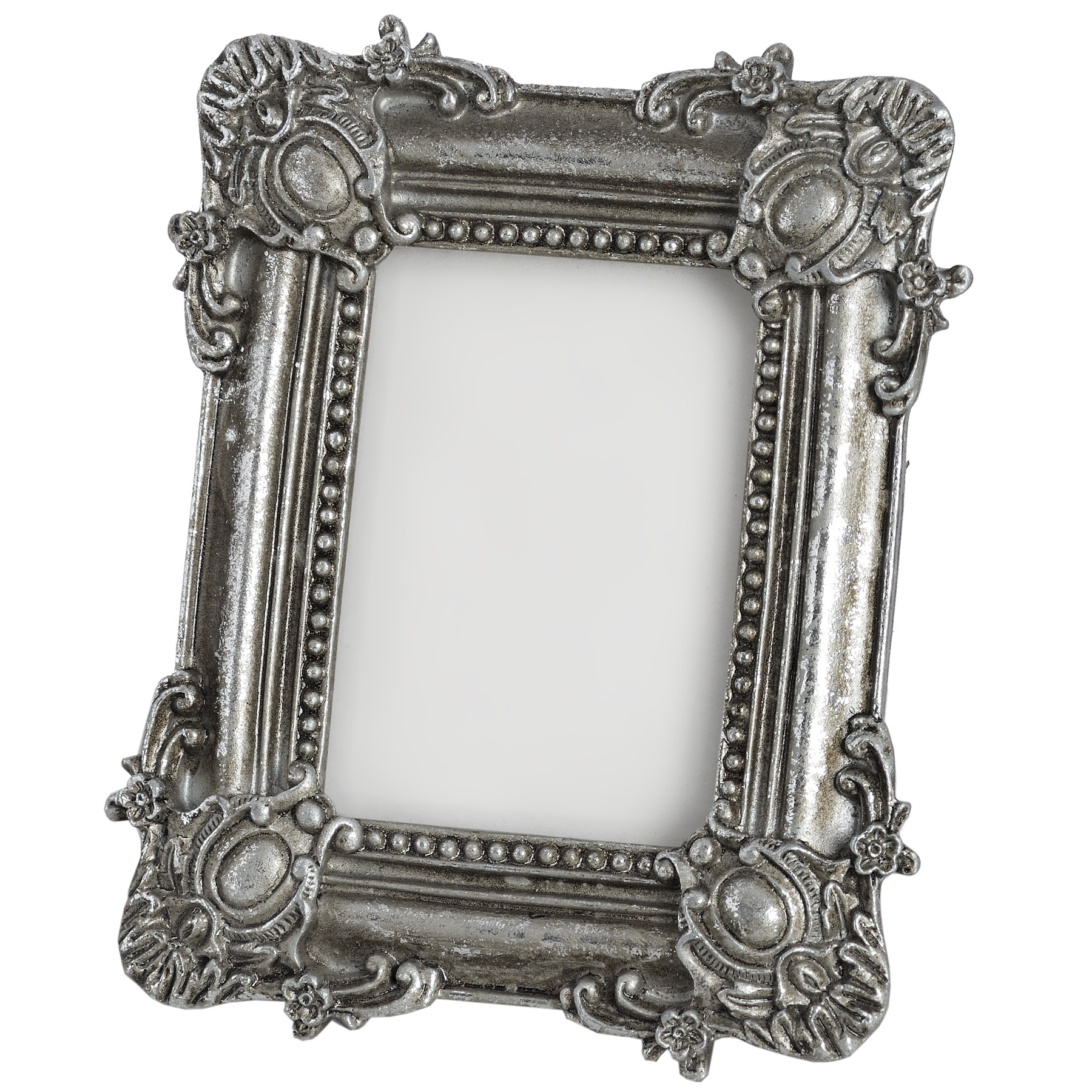 silver antique picture frames. Antique Picture Frames Ebay Choice Image Craft Decoration Ideas Silver V