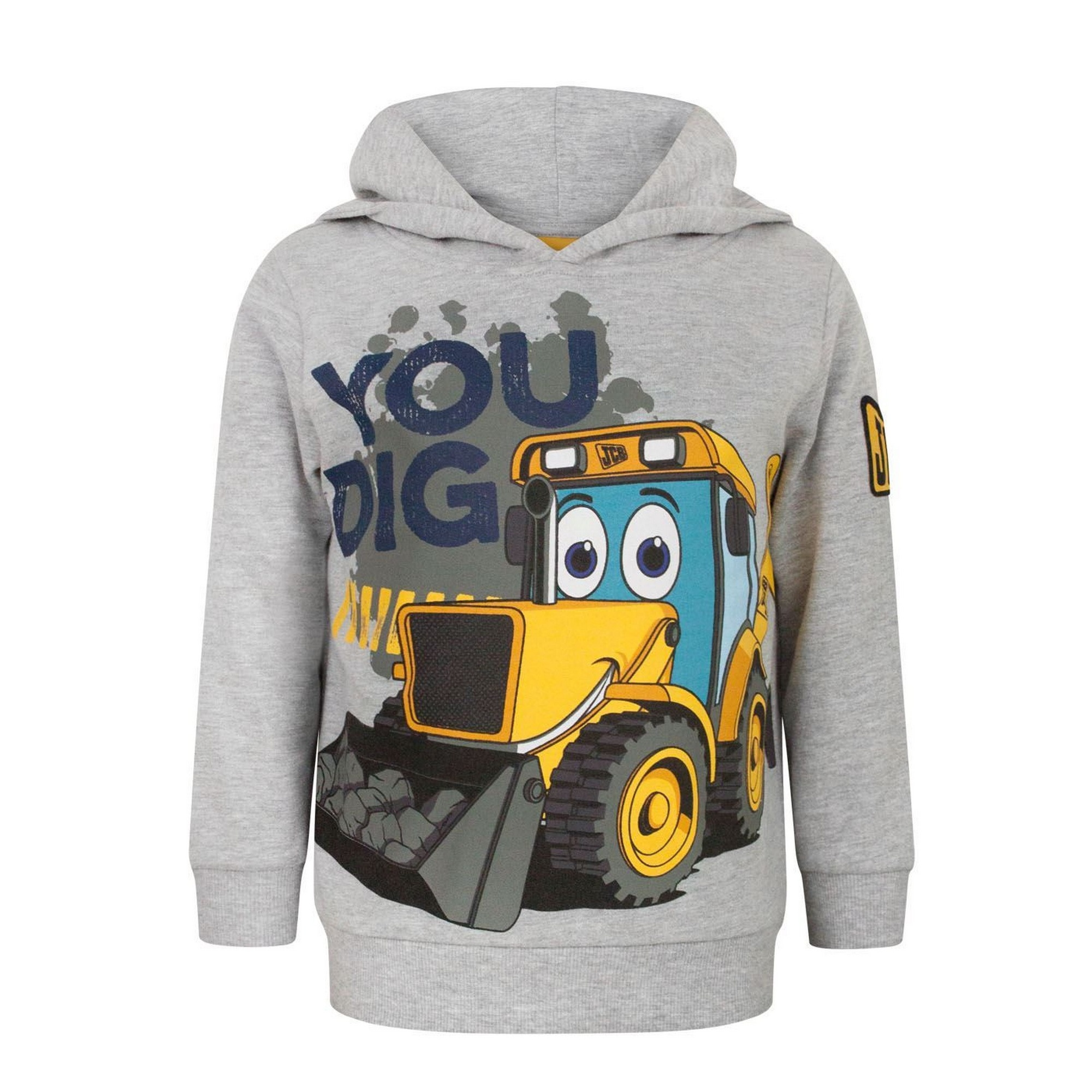 JCB-Childrens-Boys-Official-You-Dig-Pullover-Hoodie