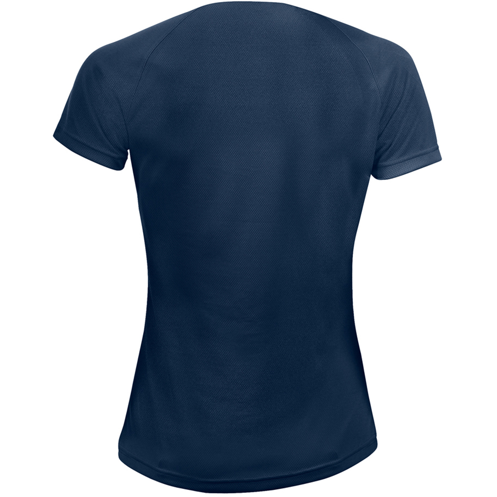 Find high quality Plain Women's T-Shirts at CafePress. Shop a large selection of custom t-shirts, longsleeves, sweatshirts, tanks and more.