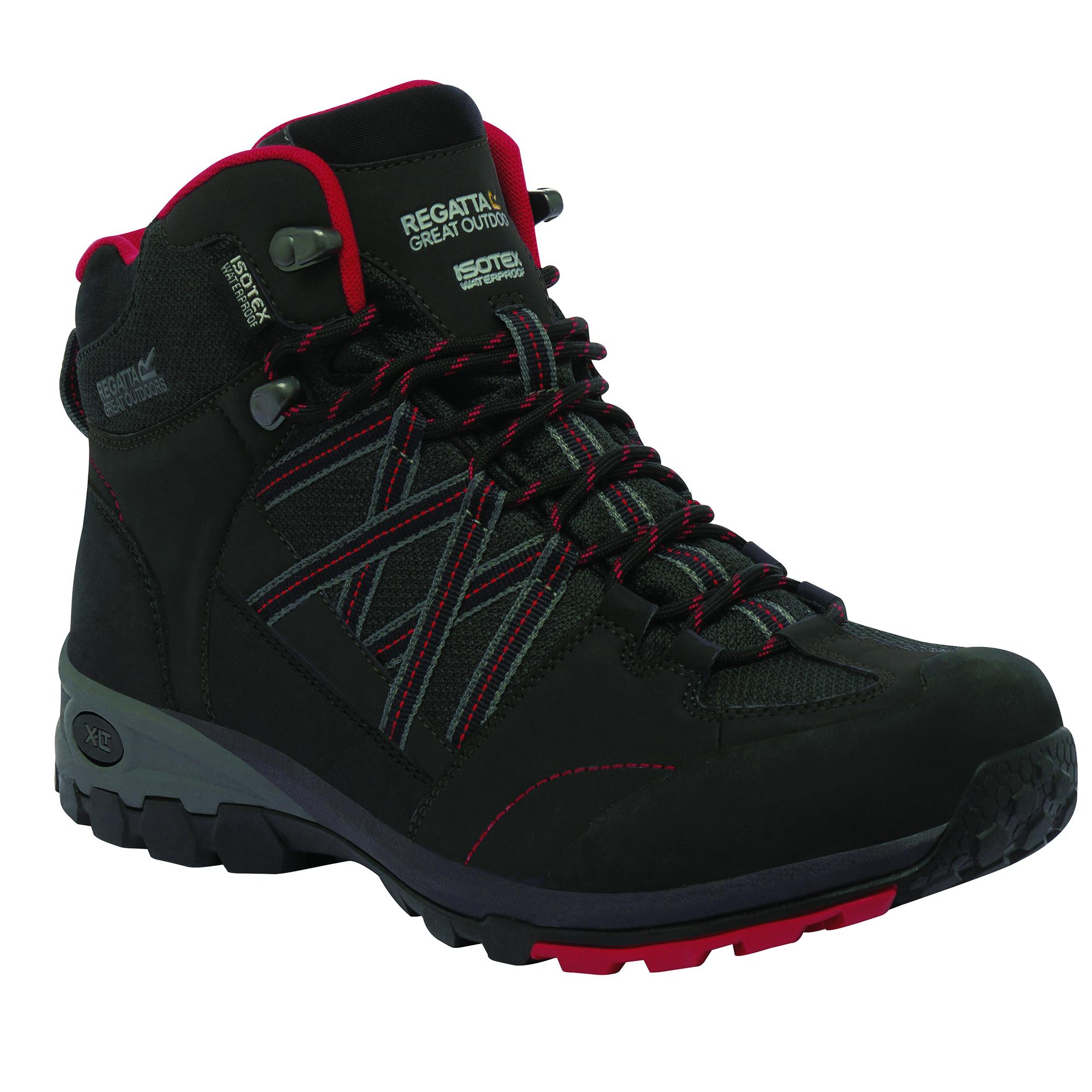 Hiking Shoes Sale Ottawa