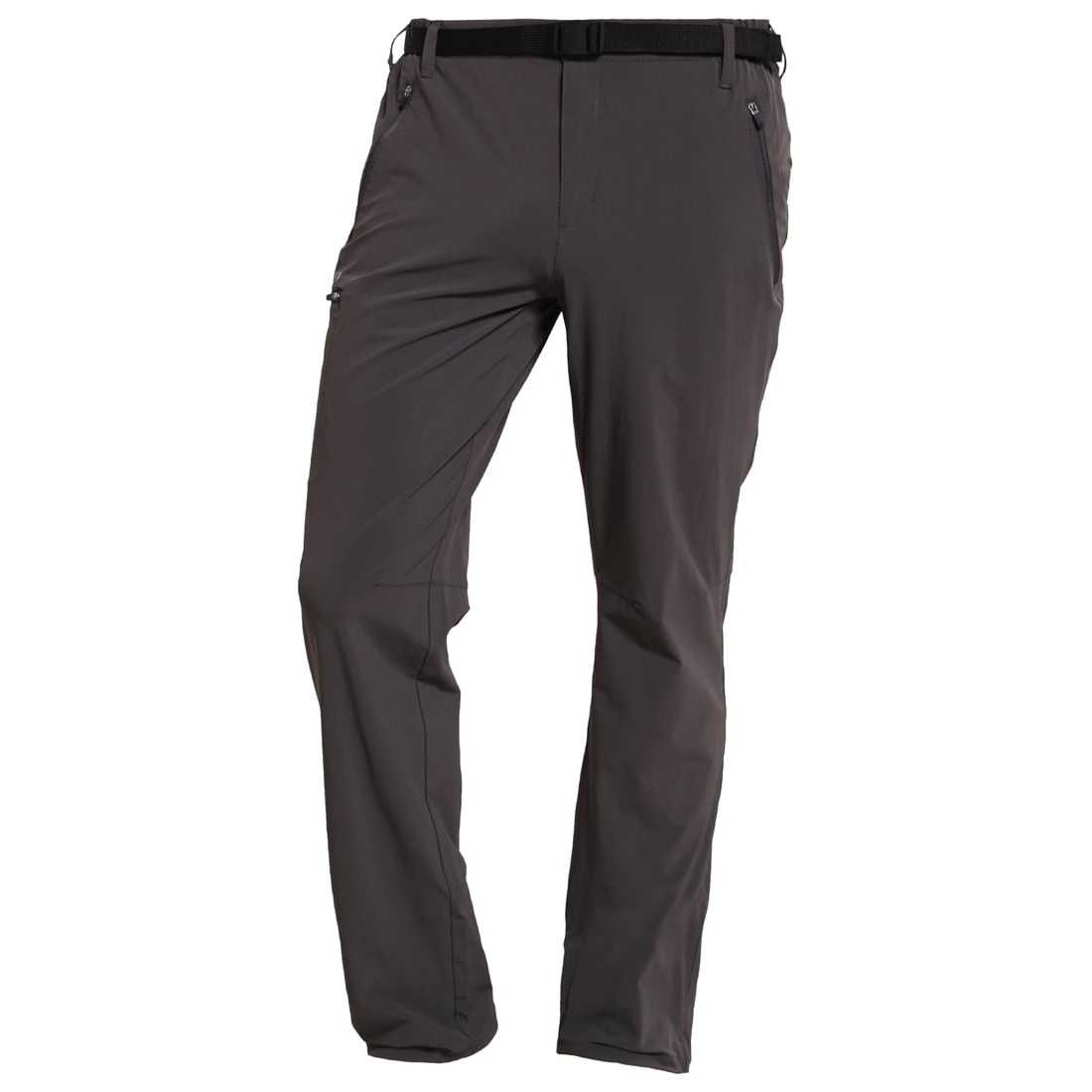Regatta-Great-Outdoors-Mens-XERT-II-Quick-Drying-Water-Resistant-Trousers
