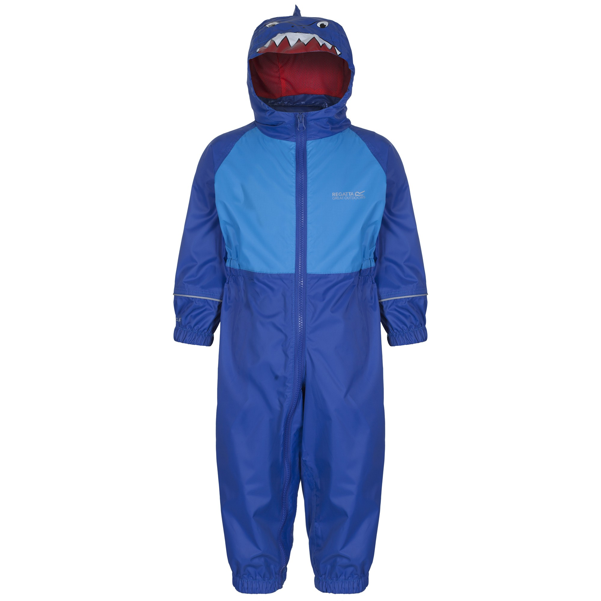 Find great deals on eBay for kids childs waterproof suits. Shop with confidence.
