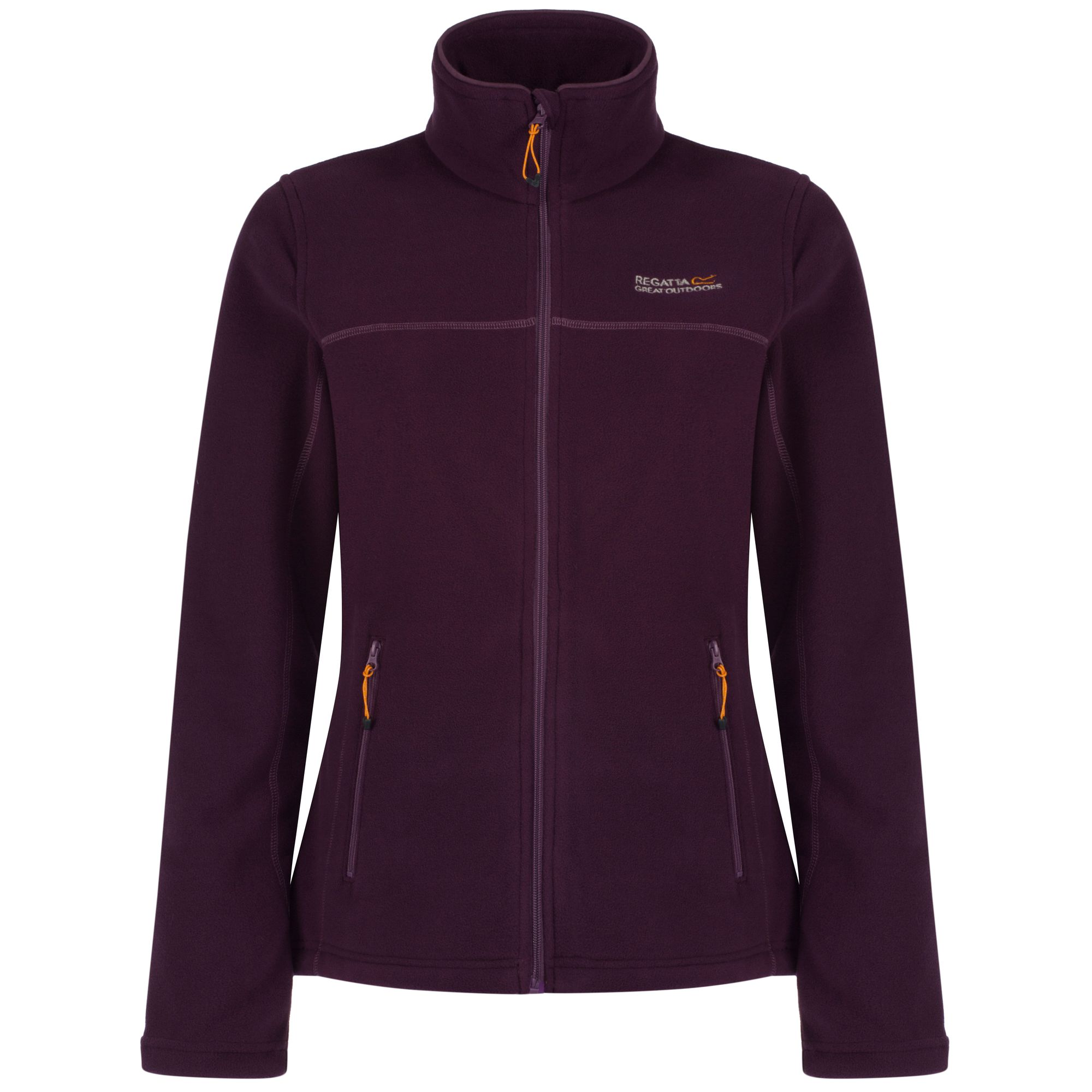 Womens outdoor jackets sale