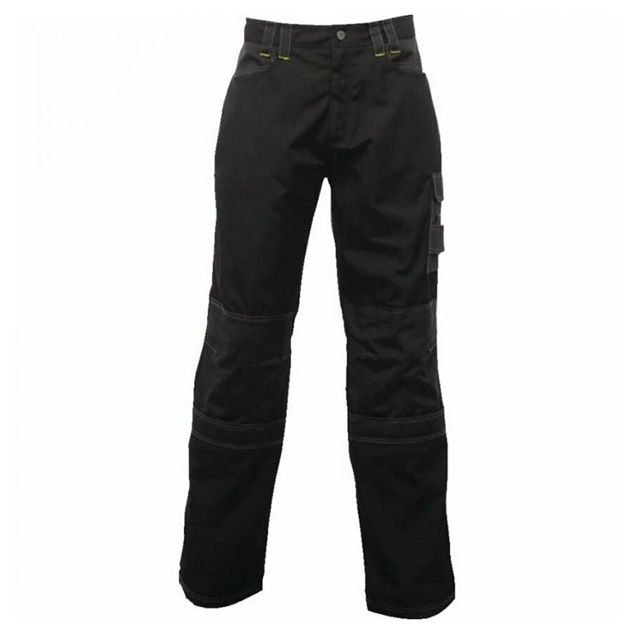 Regatta-Mens-Holster-Workwear-Trousers-Short-Regular-And-Long-UTRW3202