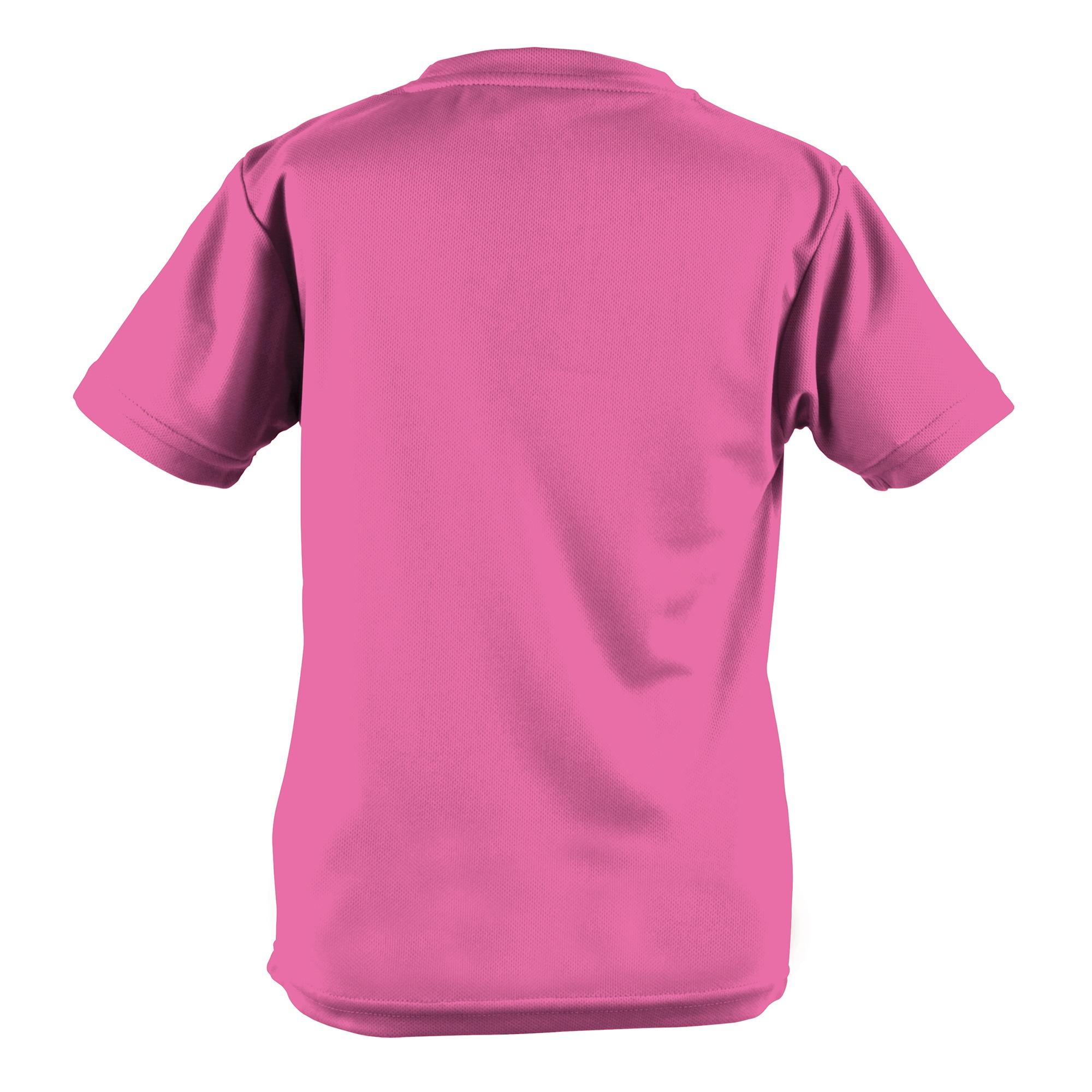 Just Cool Kids Unisex Sports T-Shirt | eBay