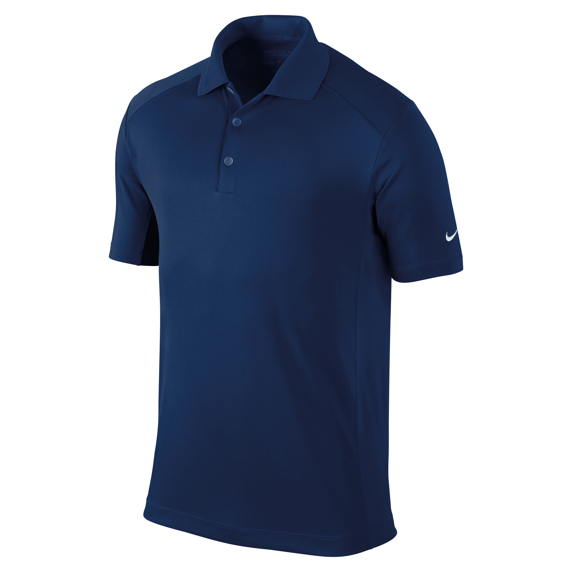 Find Men's Polos at inerloadsr5s.gq Enjoy free shipping and returns with NikePlus.