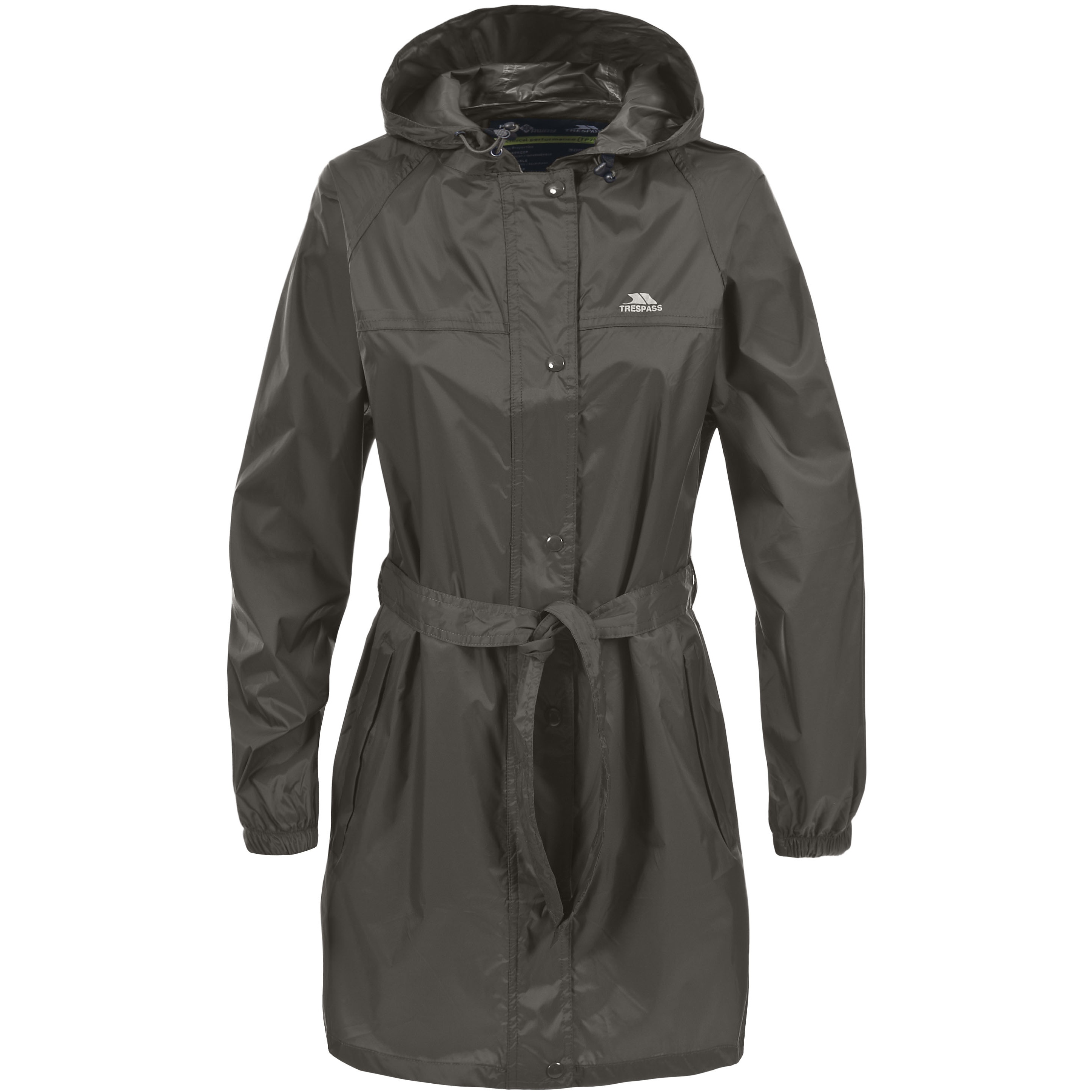 Womens waterproof jackets with hood