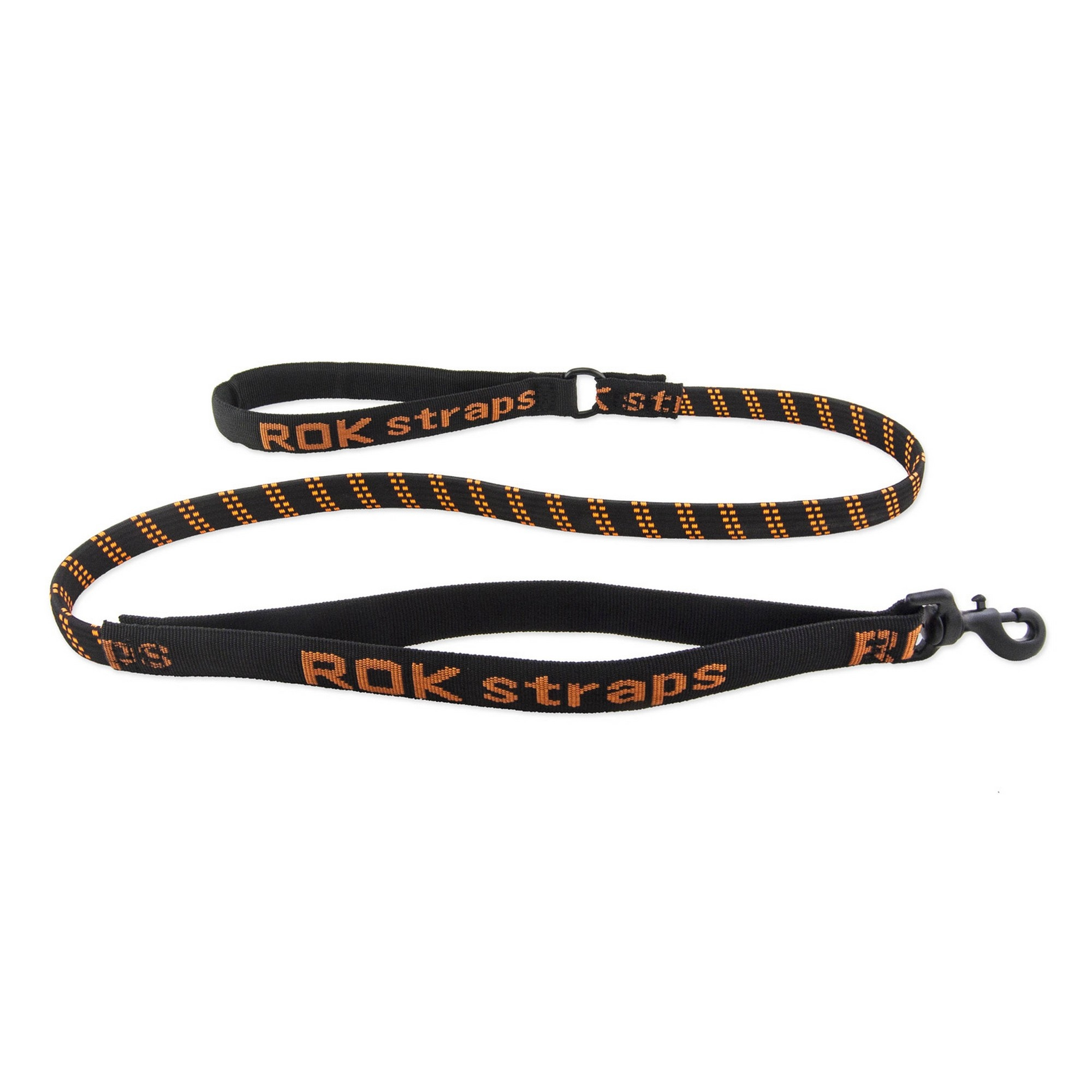 Rok Dog Leash Video